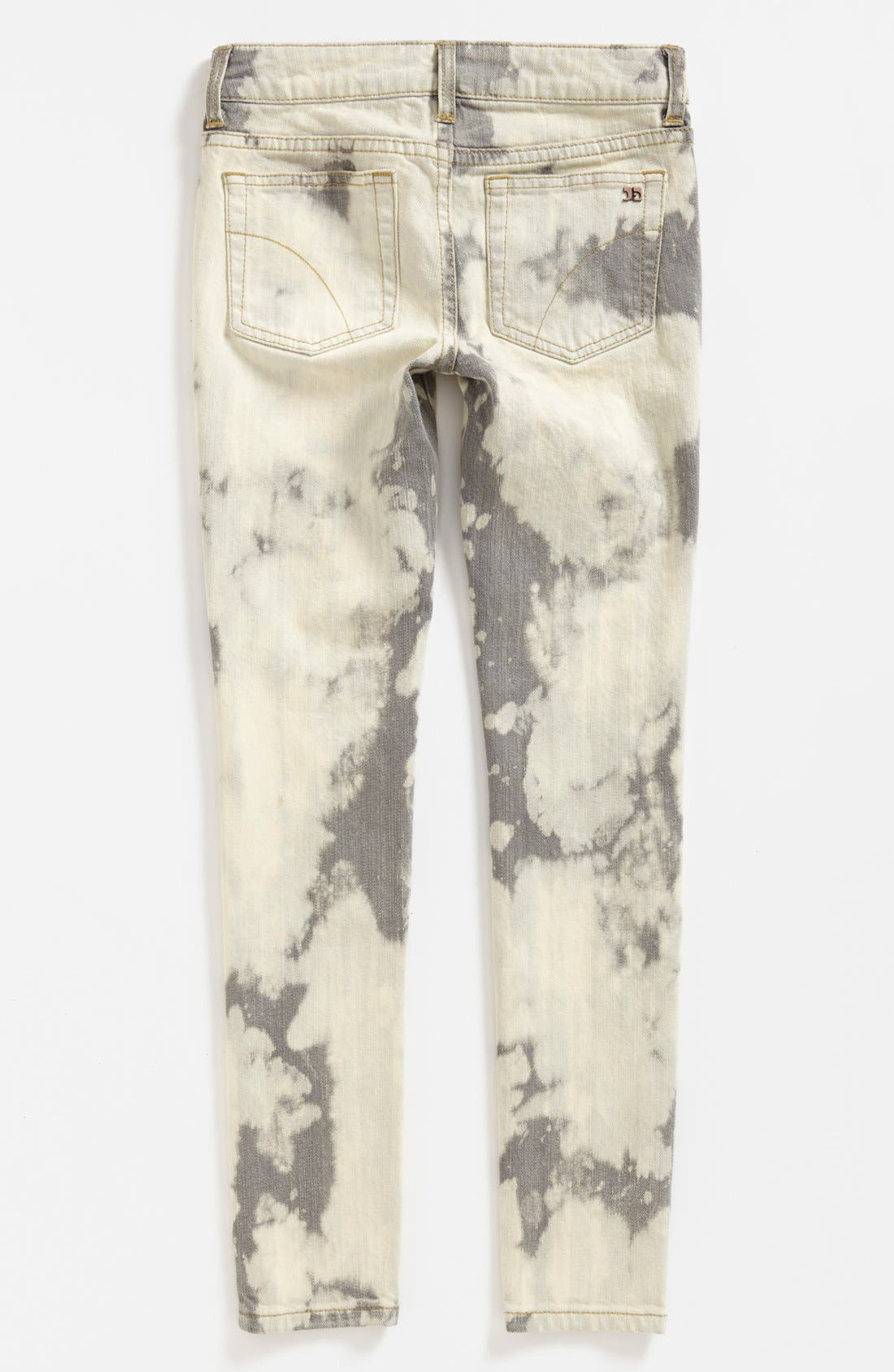 Acid Wash Legging,                         Main,                         color, 900