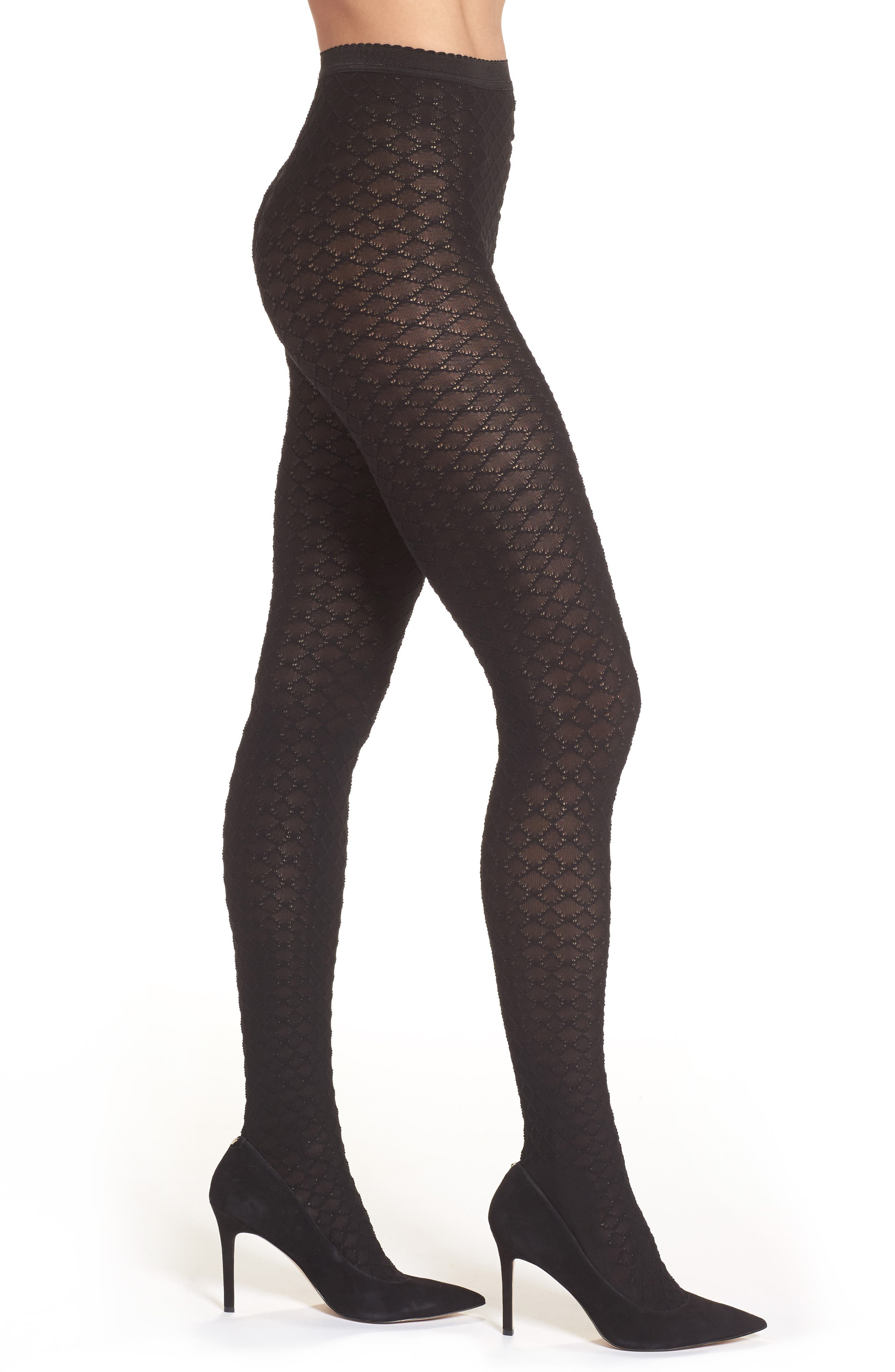 Kaleido Tights,                         Main,                         color, 002