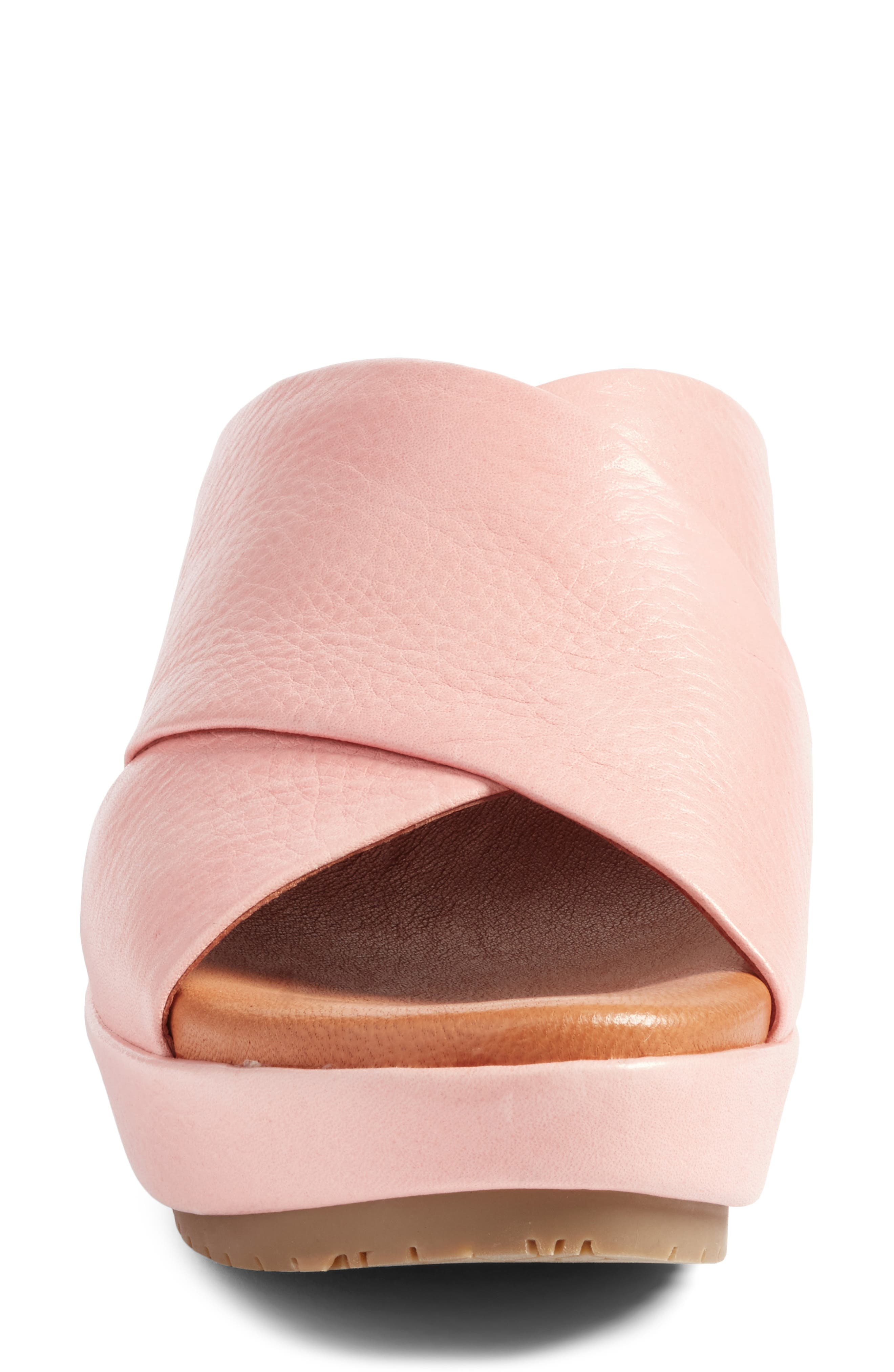 by Kenneth Cole Mikenzie Sandal,                             Alternate thumbnail 24, color,