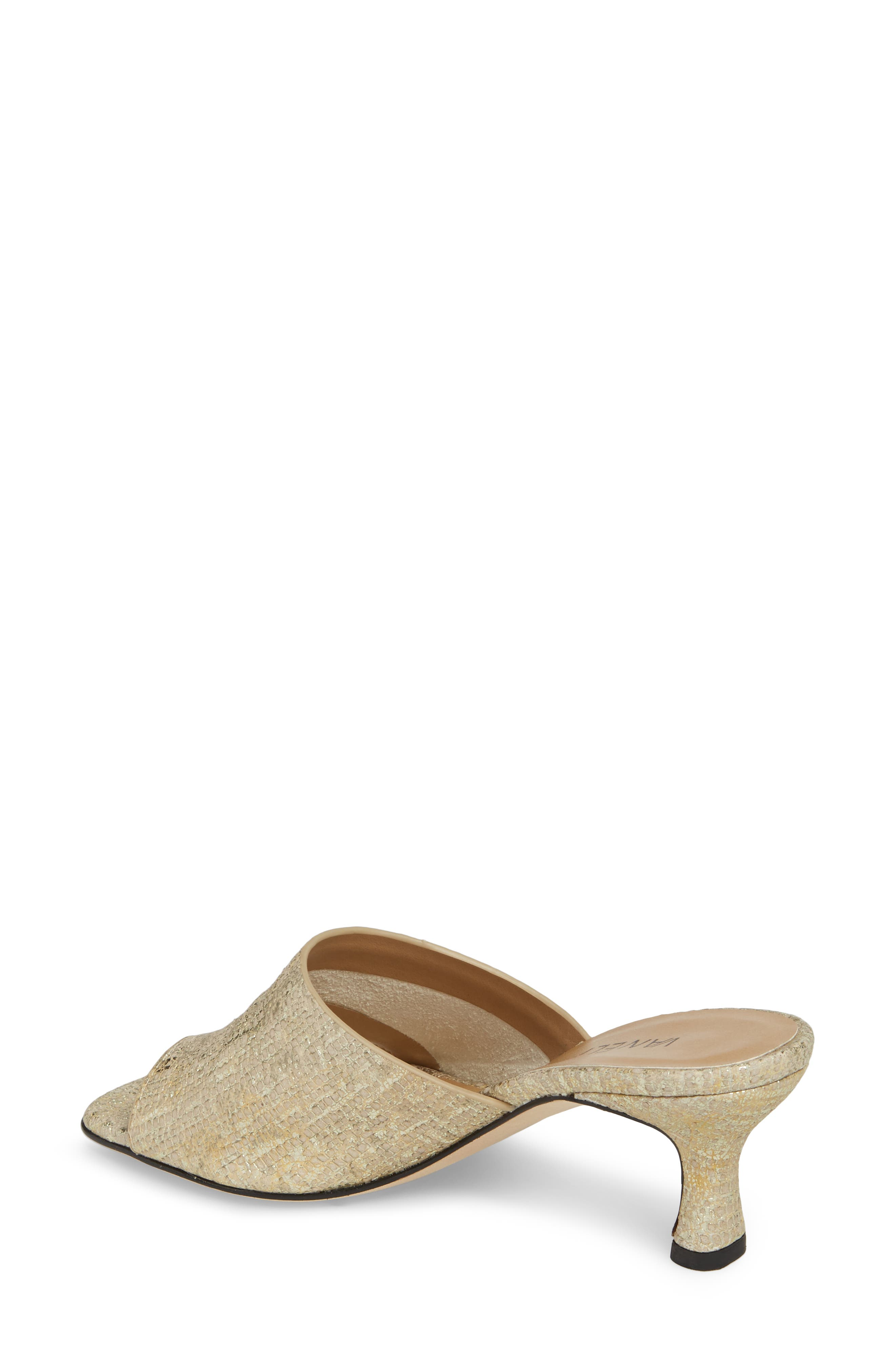 'Melea' Slide Sandal,                             Alternate thumbnail 2, color,                             250