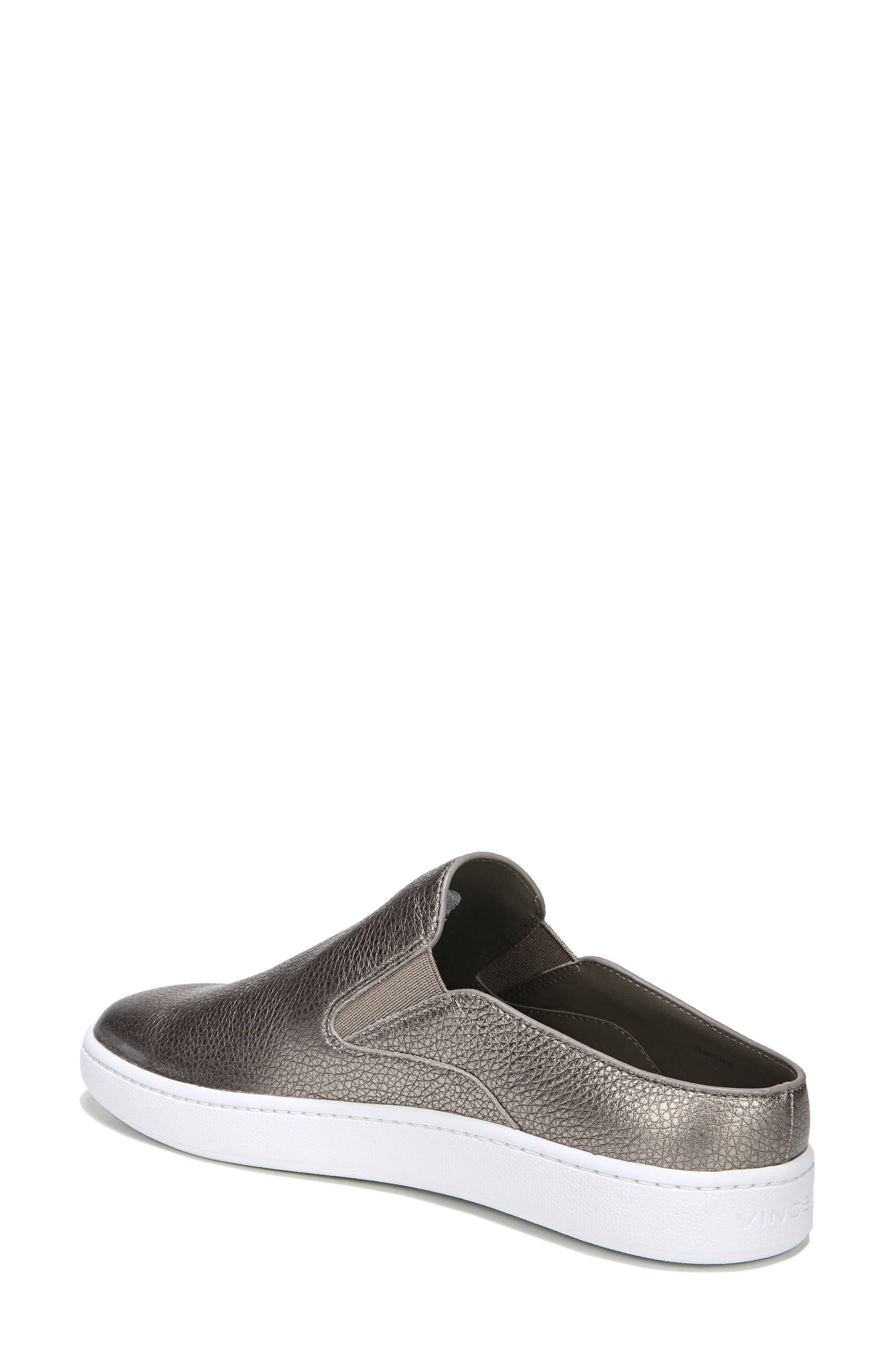 Verrell Slip-On Sneaker,                             Alternate thumbnail 14, color,
