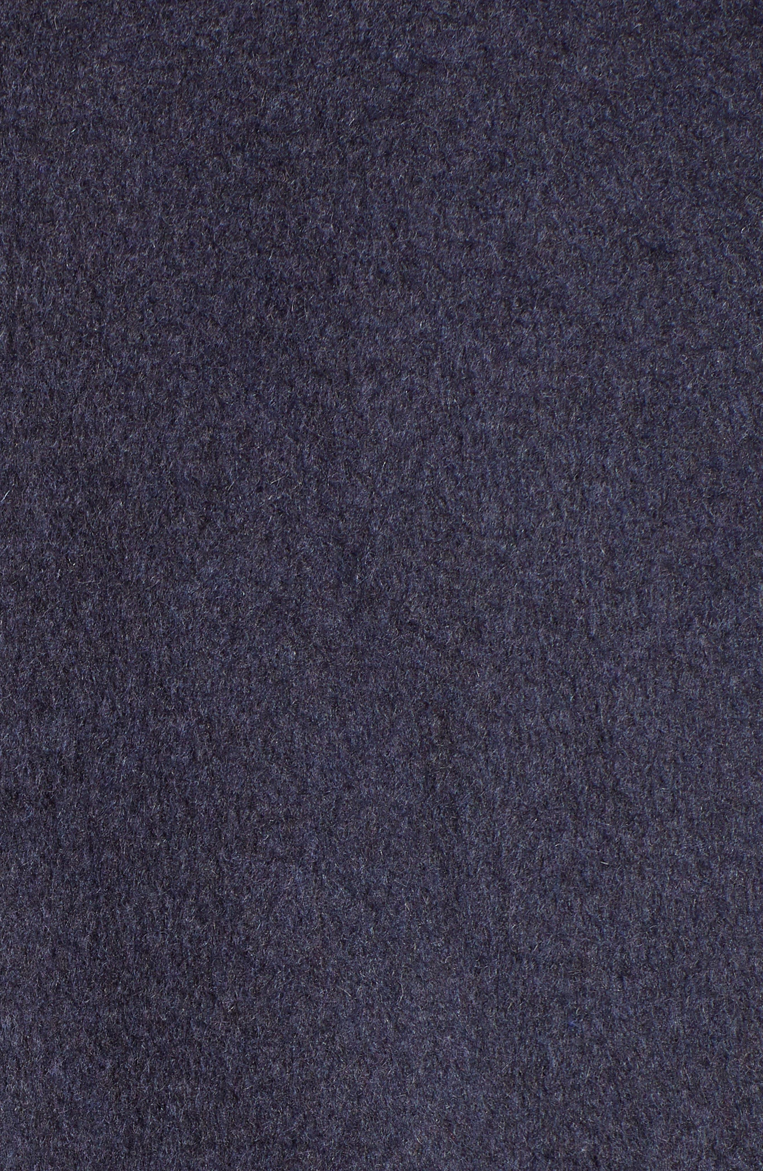 Jayden Bell Sleeve Jacket,                             Alternate thumbnail 7, color,                             SEA GREY