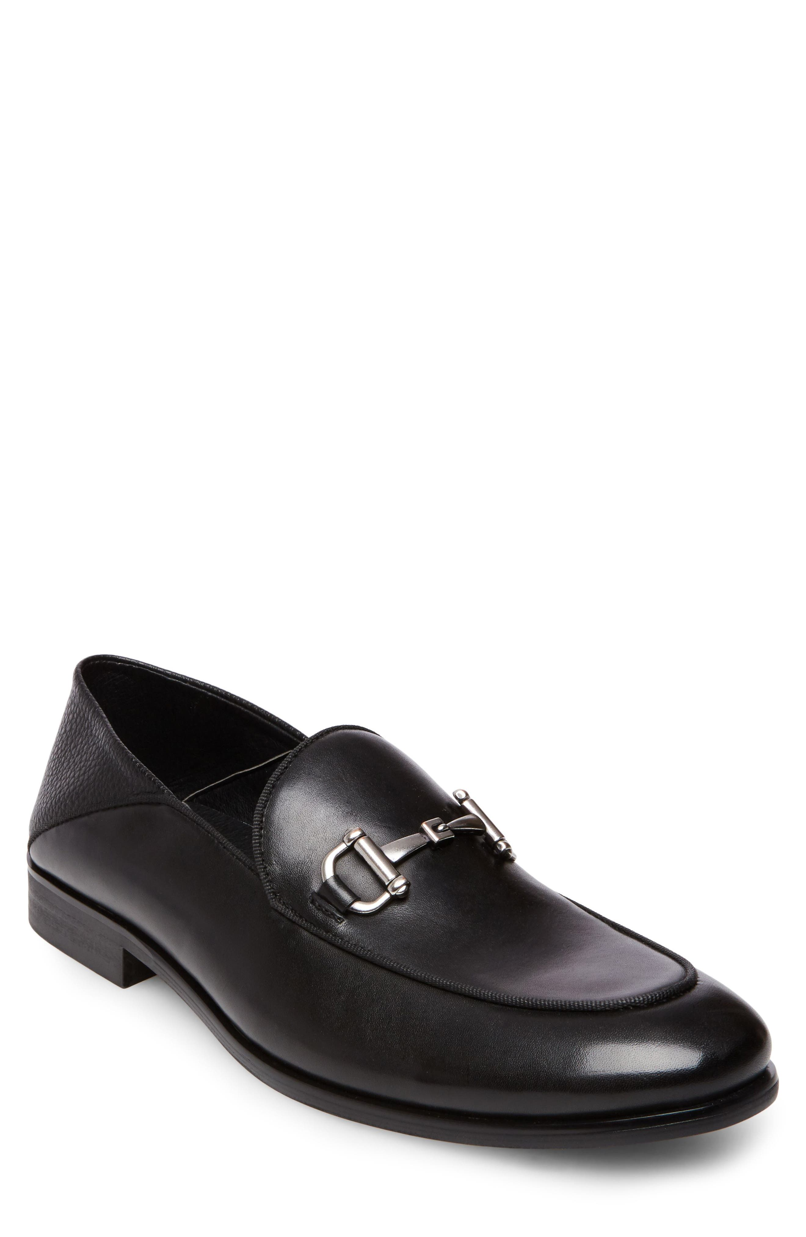 Sauce Bit Collapsible Loafer,                         Main,                         color,