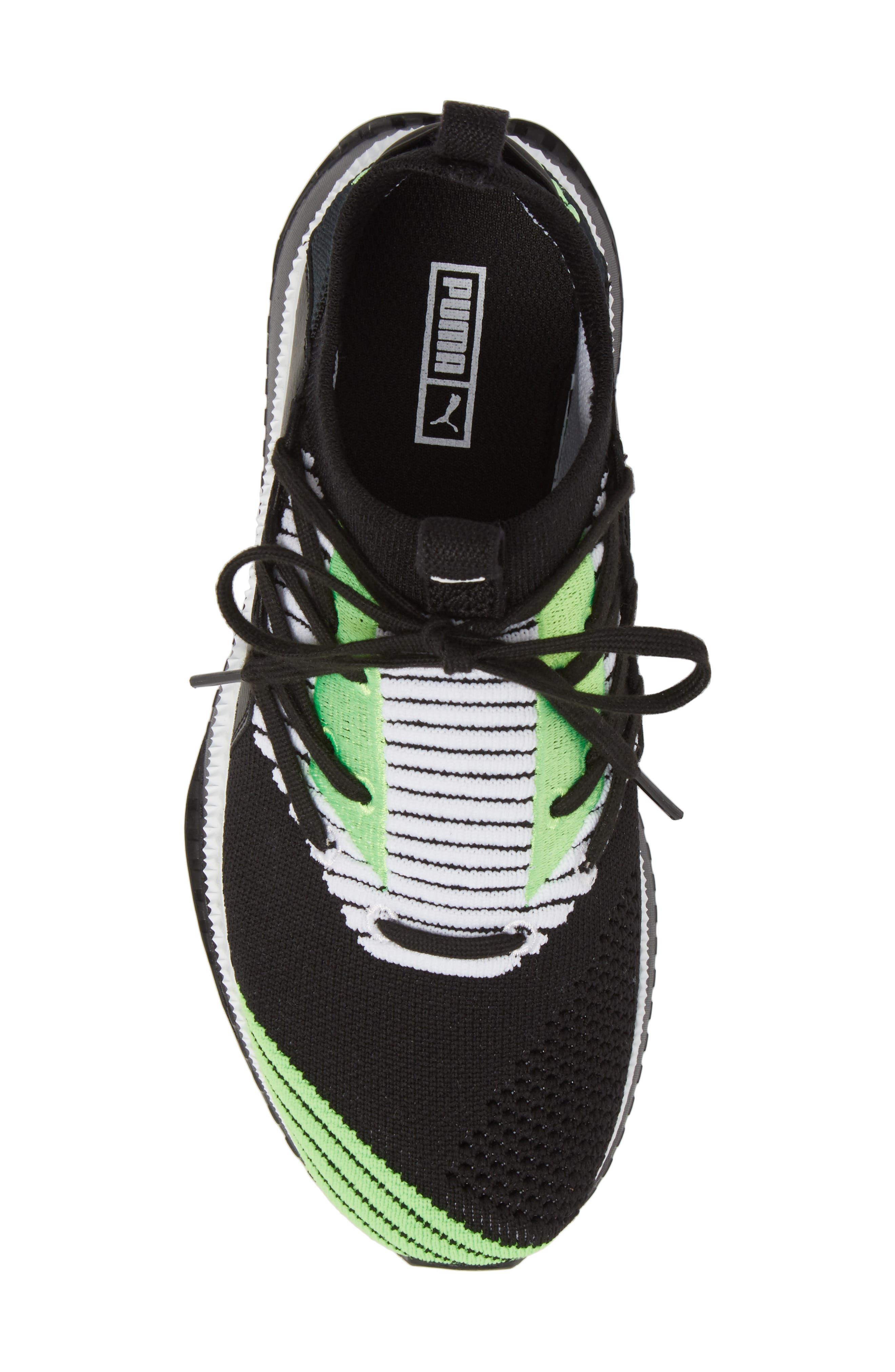 Tsugi Jun Training Shoe,                             Alternate thumbnail 18, color,