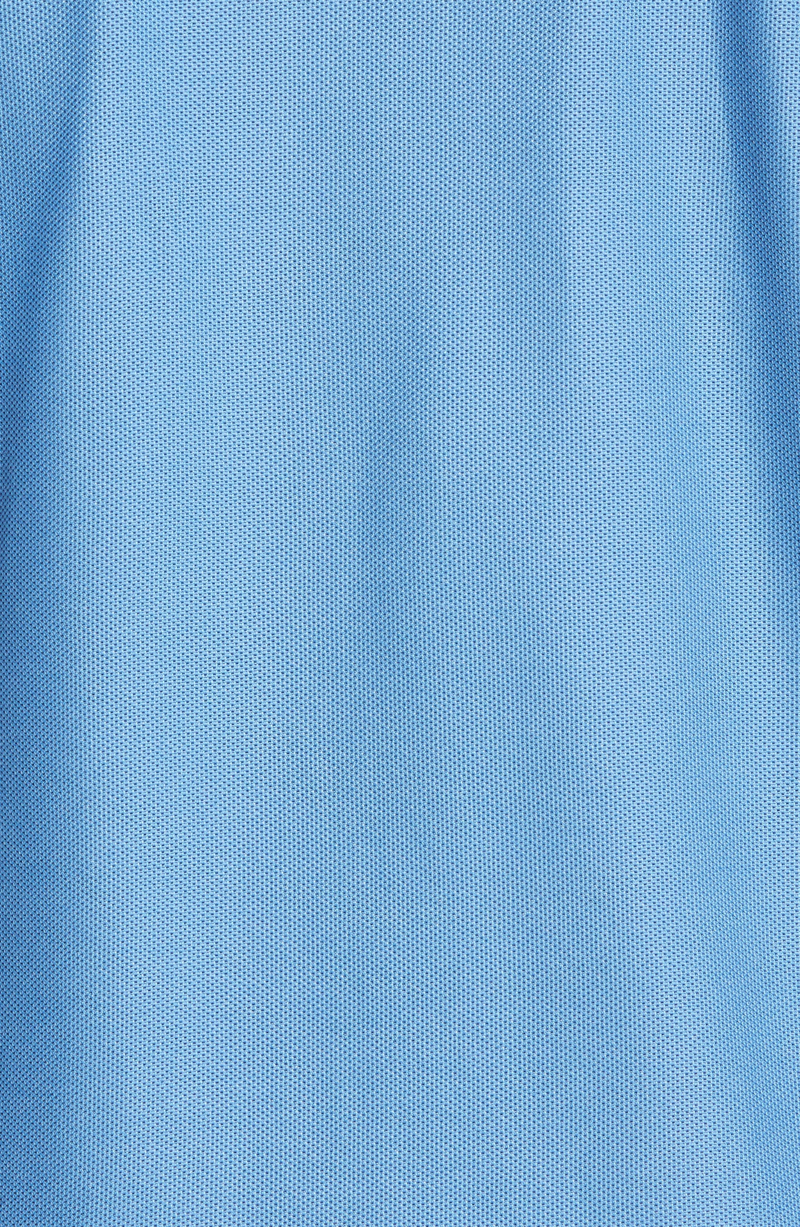 Emfielder Long Sleeve Polo,                             Alternate thumbnail 48, color,