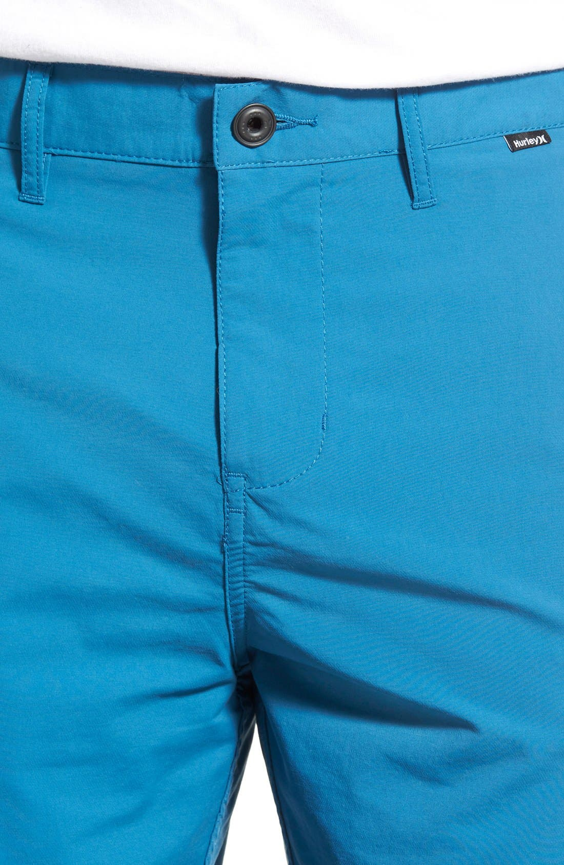 'Dry Out' Dri-FIT<sup>™</sup> Chino Shorts,                             Alternate thumbnail 156, color,