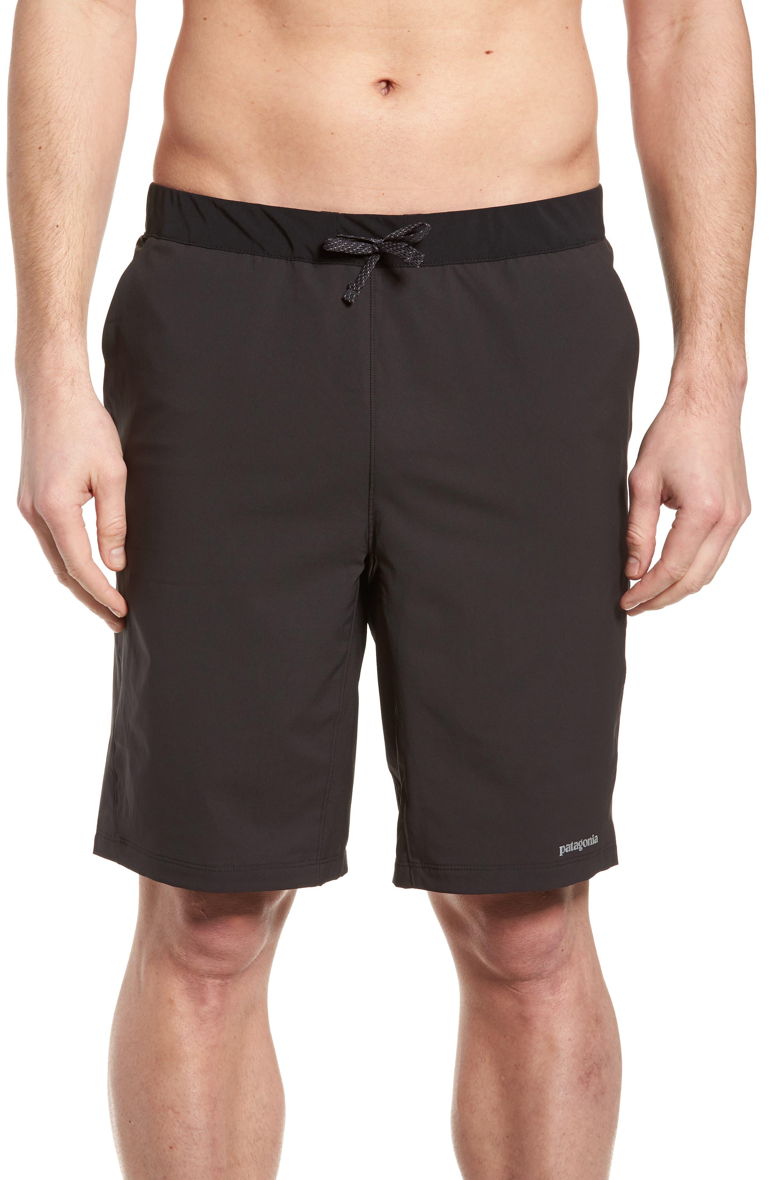 Terrebonne Shorts,                             Main thumbnail 1, color,                             001