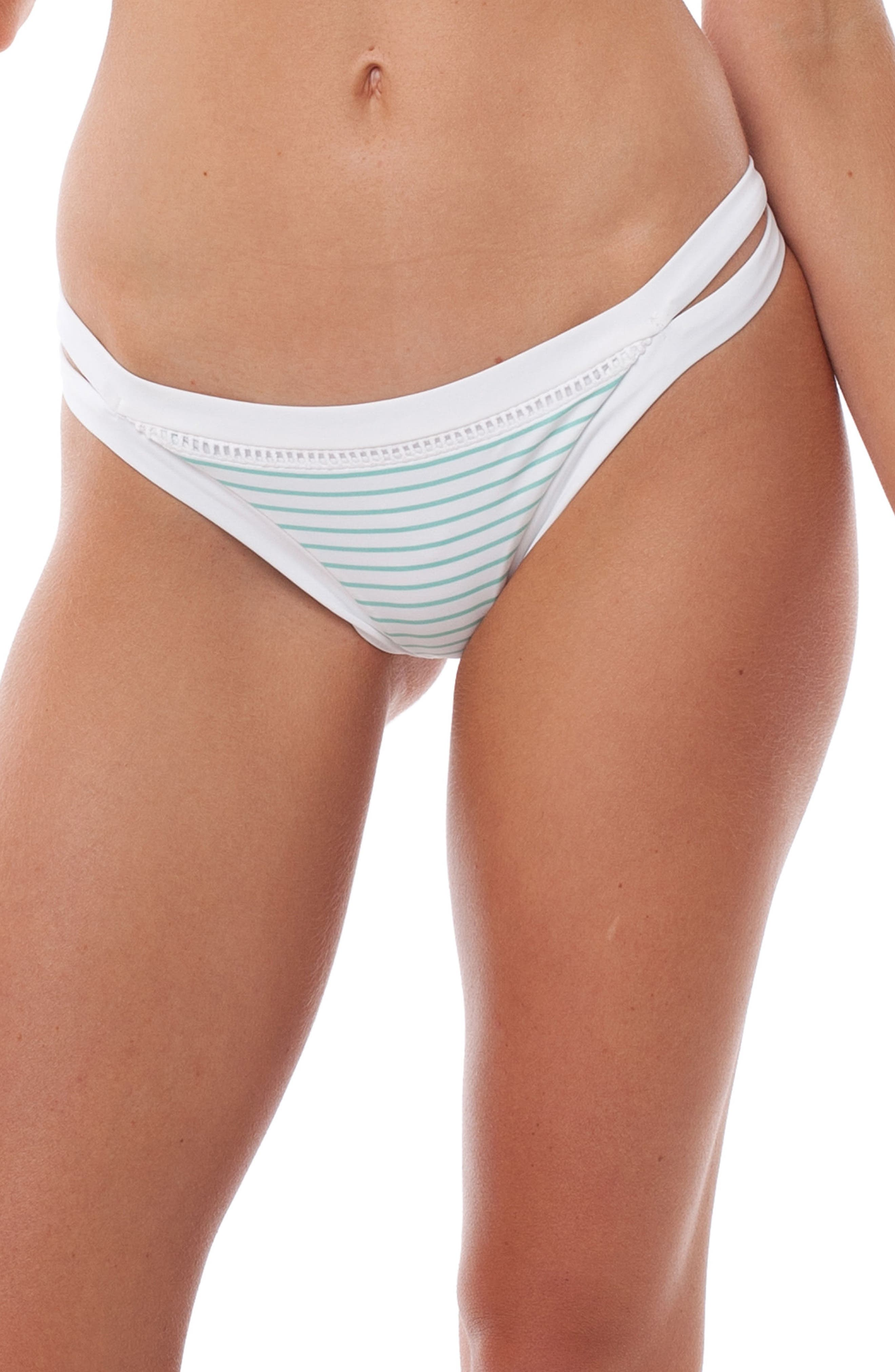 RHYTHM,                             Sunkissed Itsy Bikini Bottoms,                             Main thumbnail 1, color,                             430