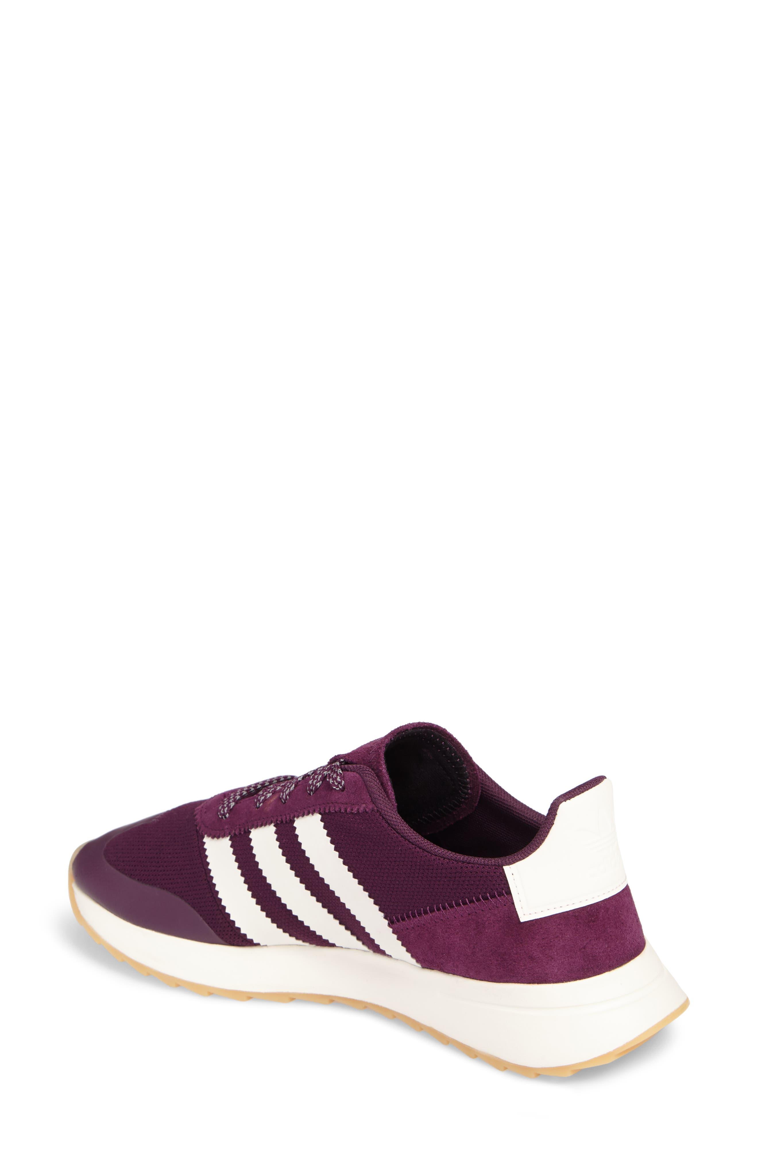 Flashback Sneaker,                             Alternate thumbnail 22, color,