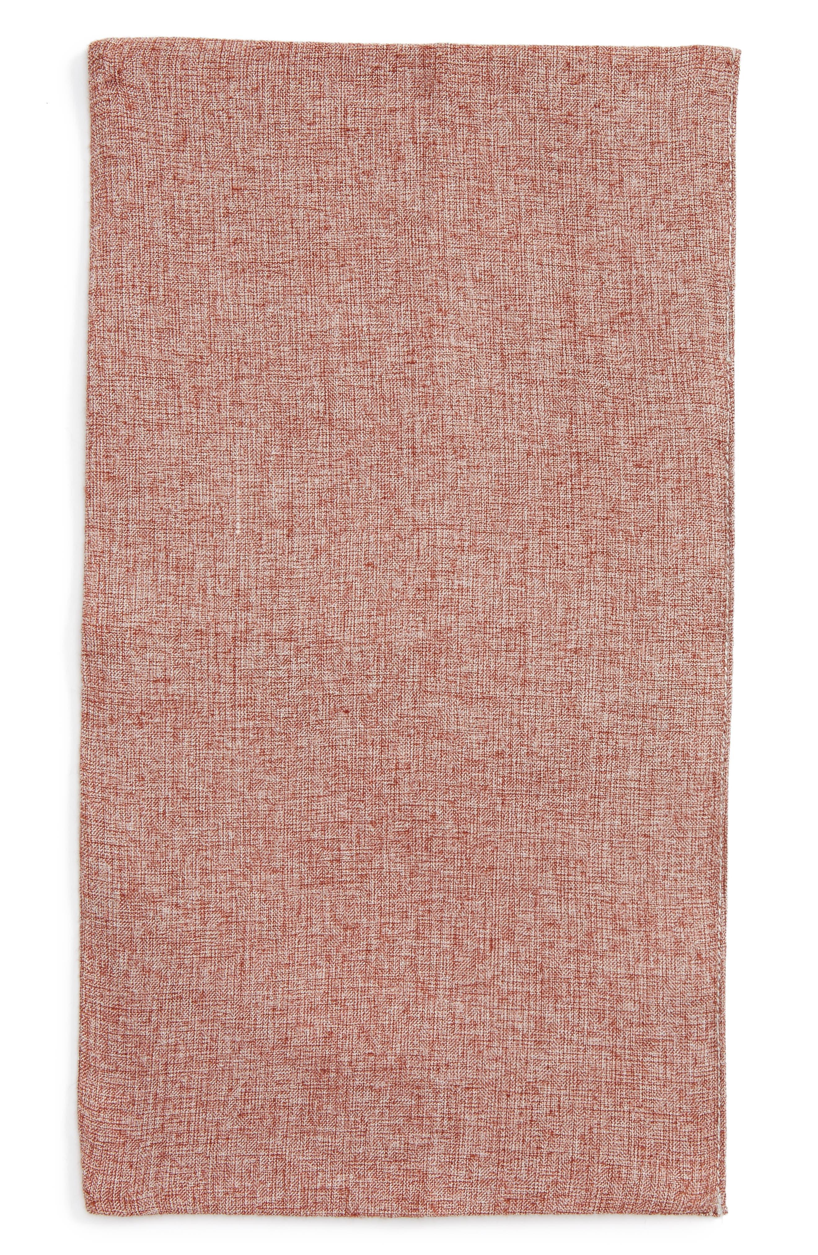 The Perfect Pre-Folded Pocket Square,                             Alternate thumbnail 99, color,