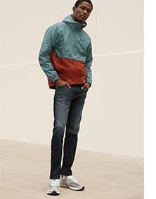 Men s Clothing   Accessories  e9a66d8a28f9a
