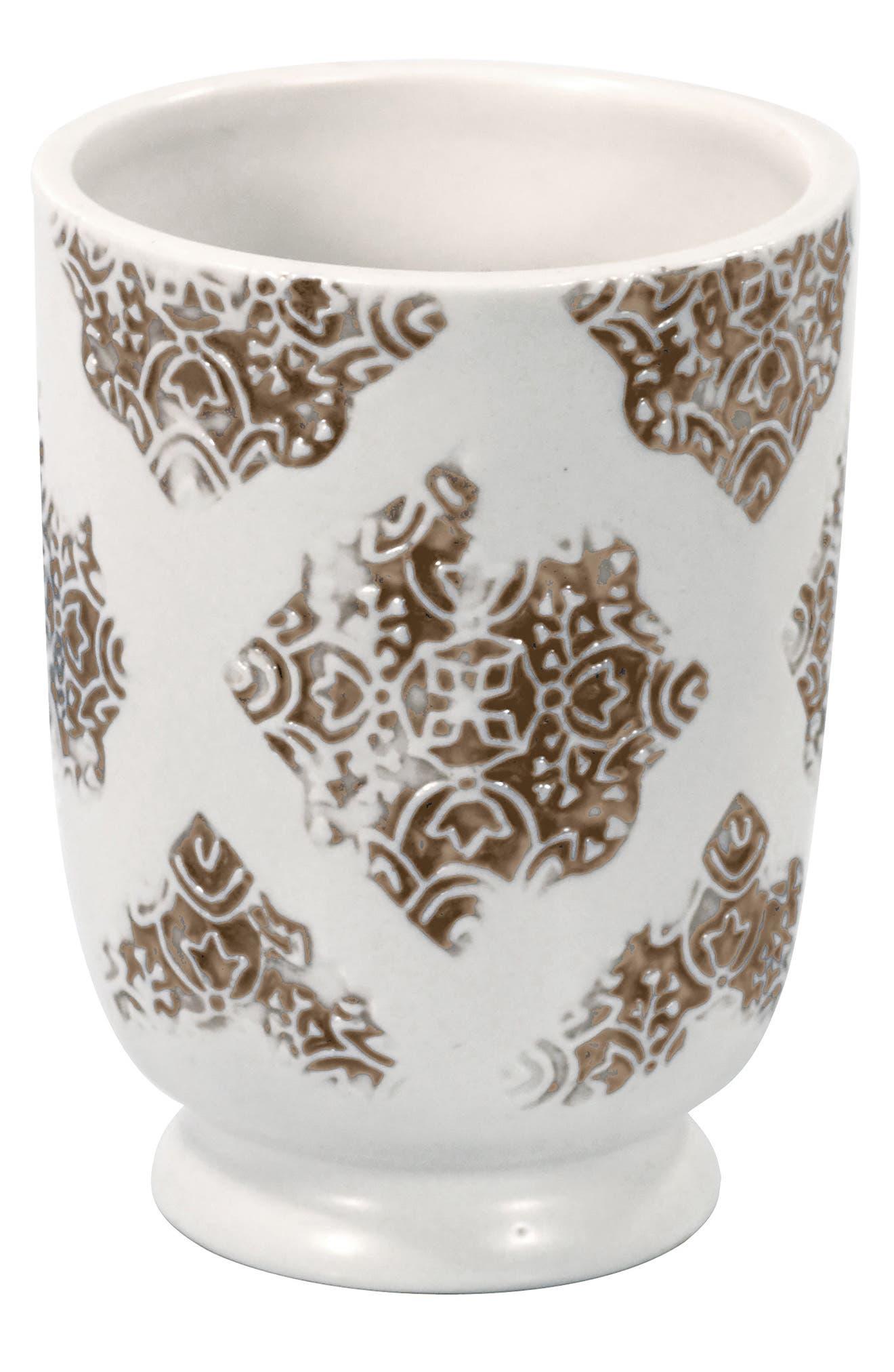 Lakki Porcelain Tumbler,                         Main,                         color, 265