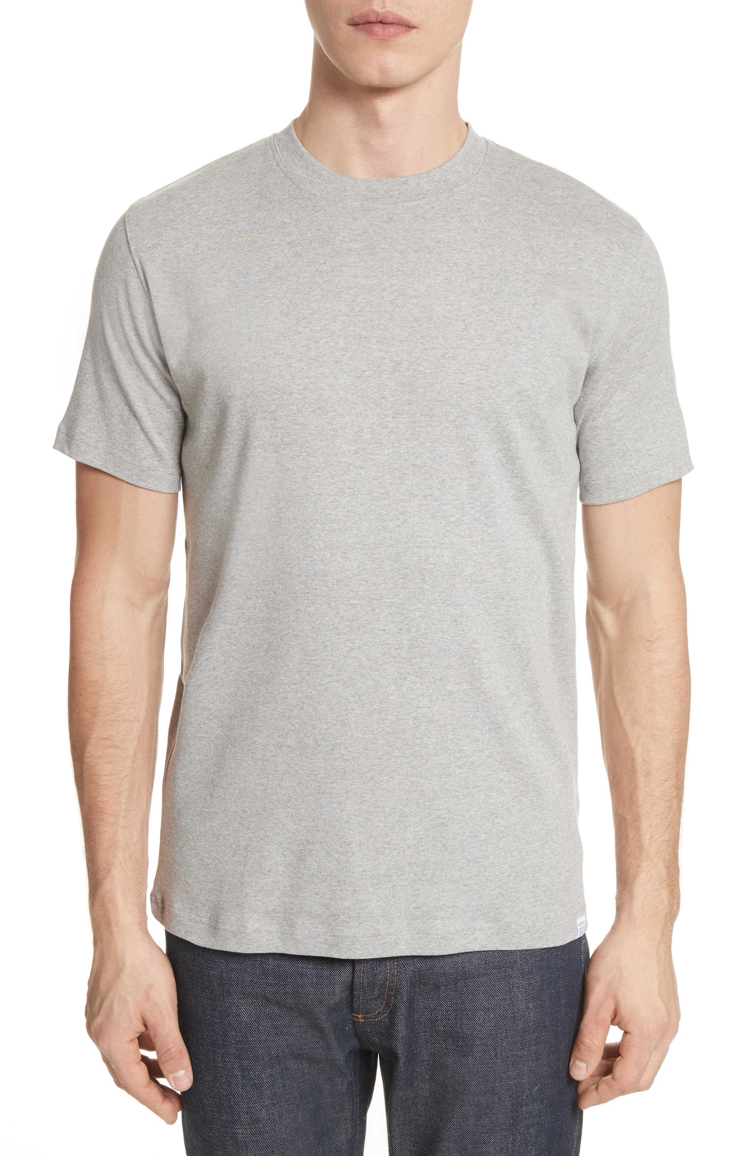 James T-Shirt,                             Main thumbnail 1, color,                             021