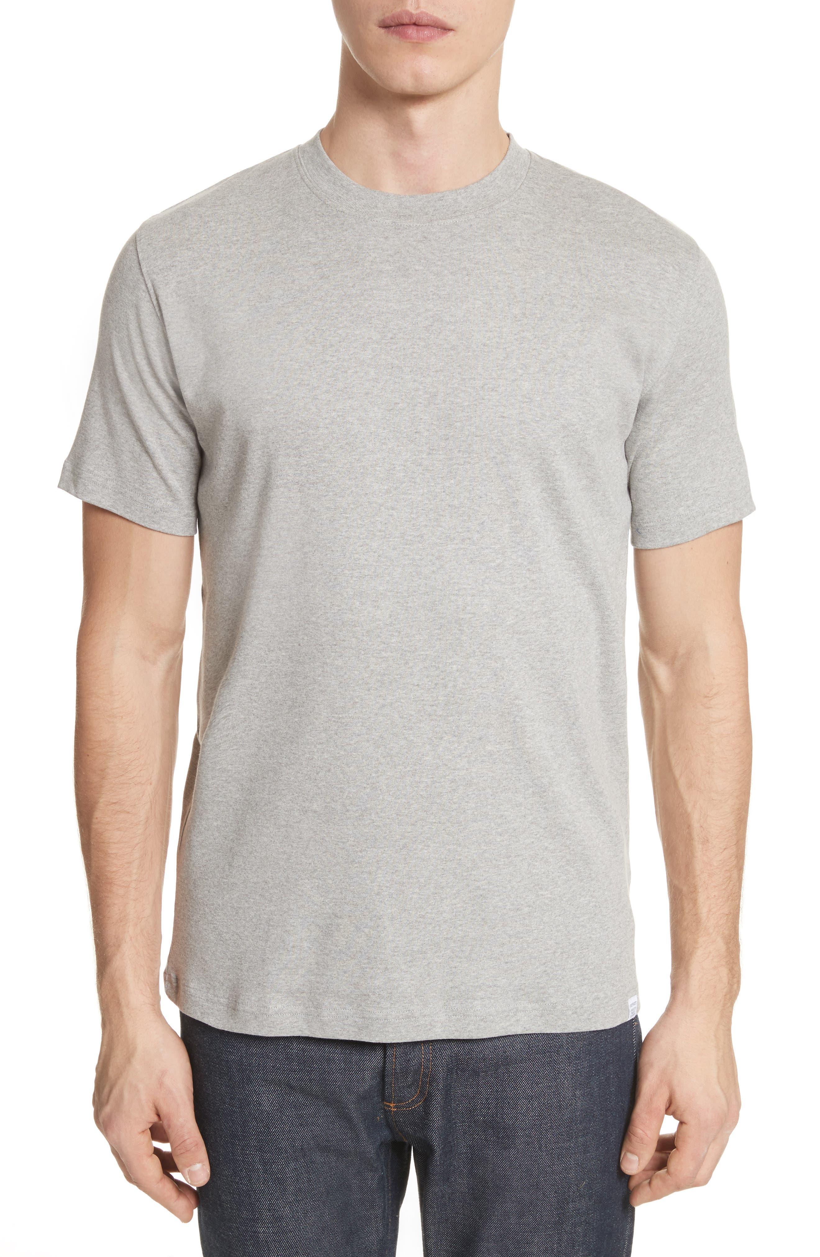 James T-Shirt,                         Main,                         color, 021