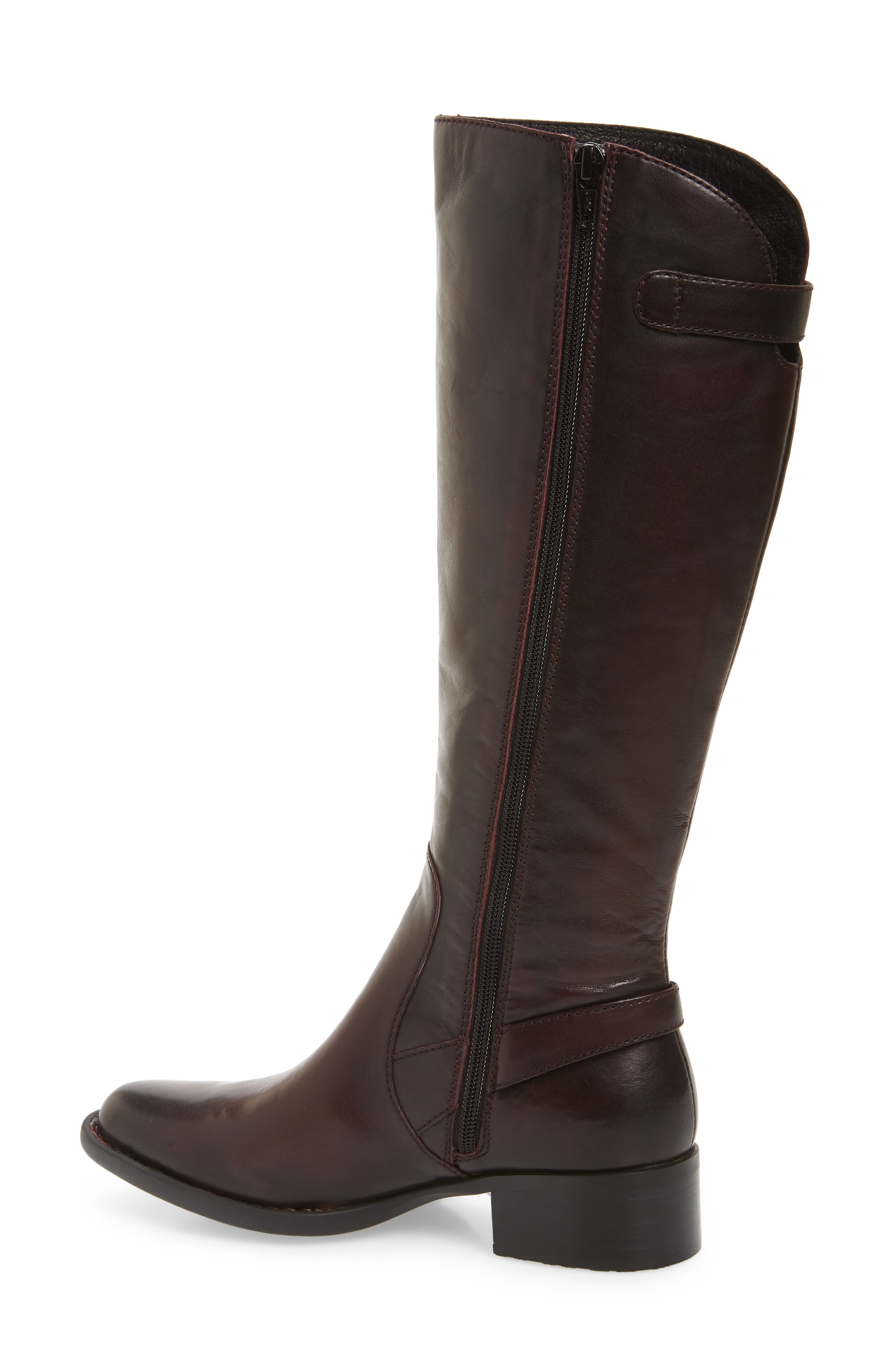 Cupra Tall Boot,                             Alternate thumbnail 12, color,