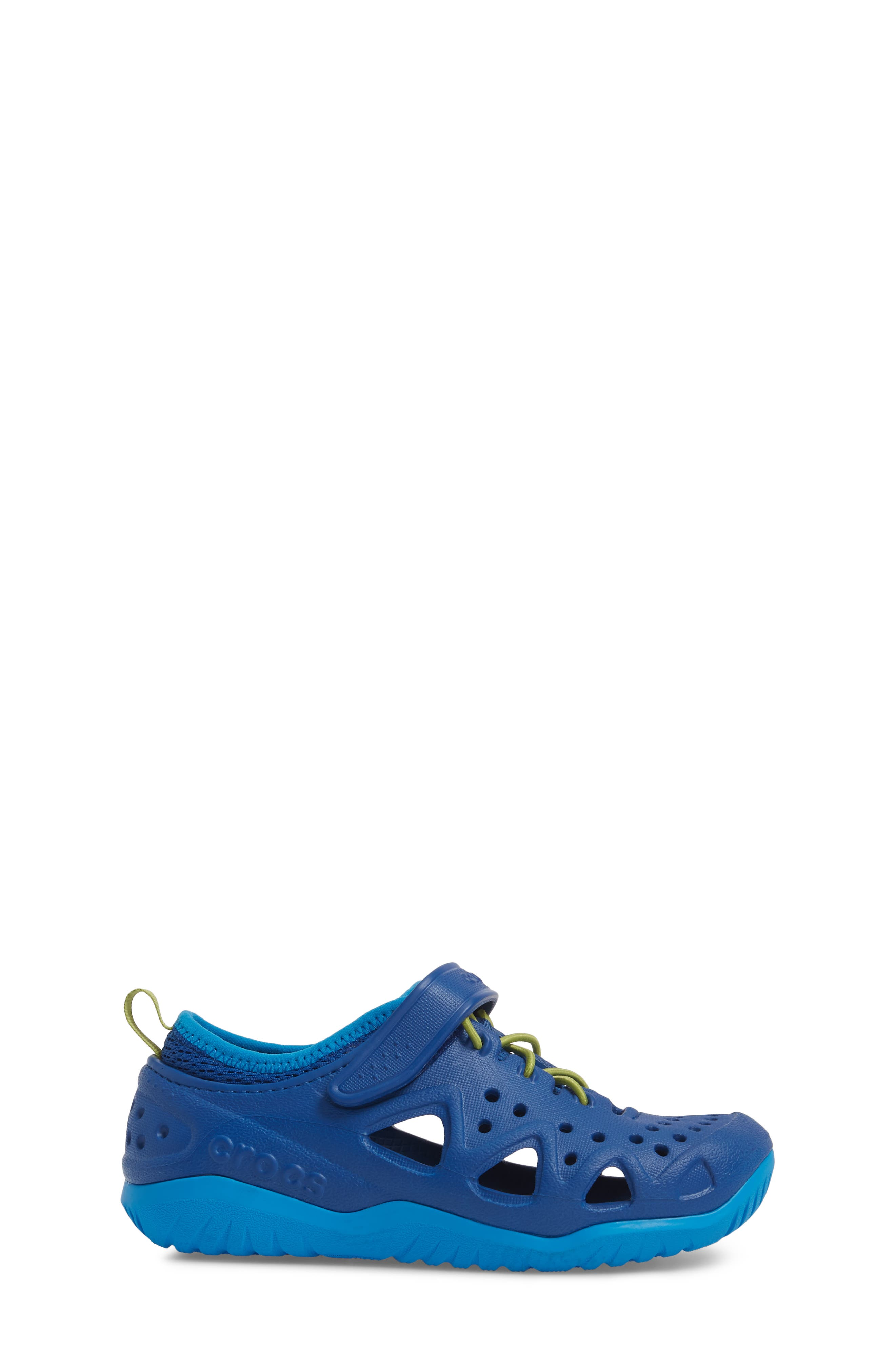 Swiftwater Water Friendly Sneaker,                             Alternate thumbnail 8, color,