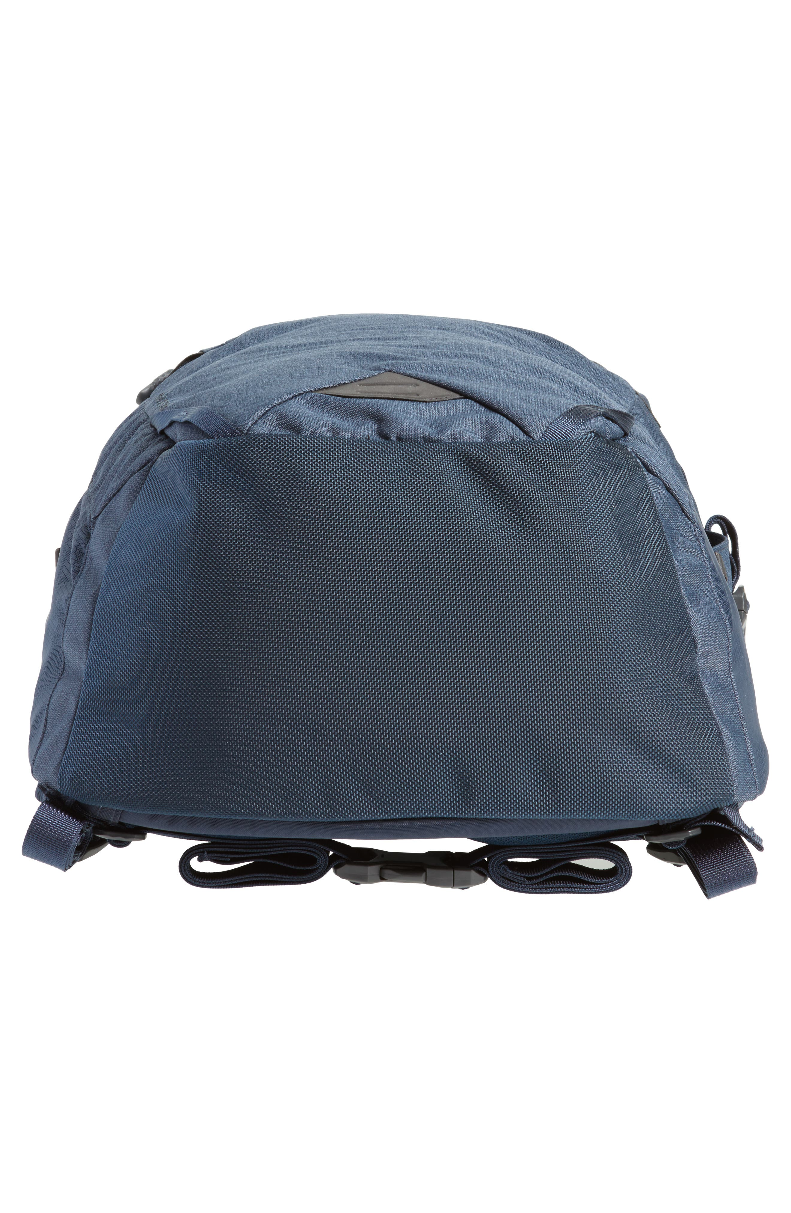 Iron Peak Backpack,                             Alternate thumbnail 23, color,