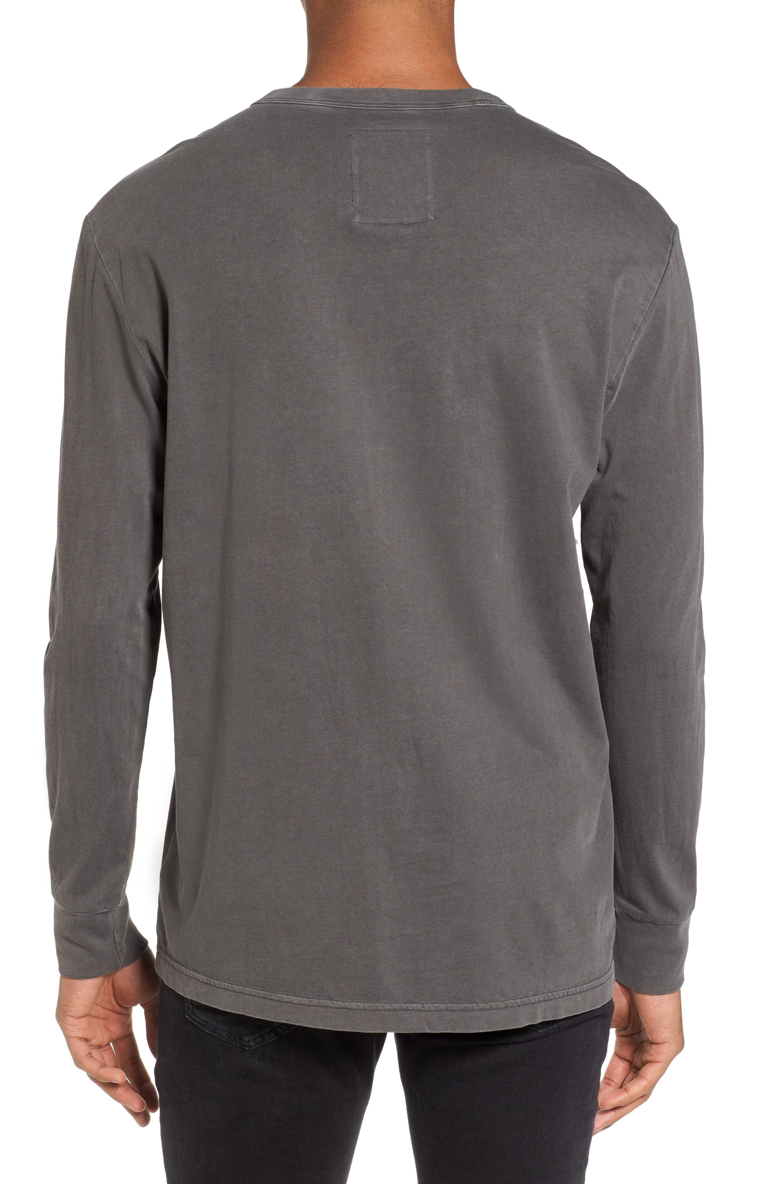 RC Bonded T-Shirt,                             Alternate thumbnail 2, color,