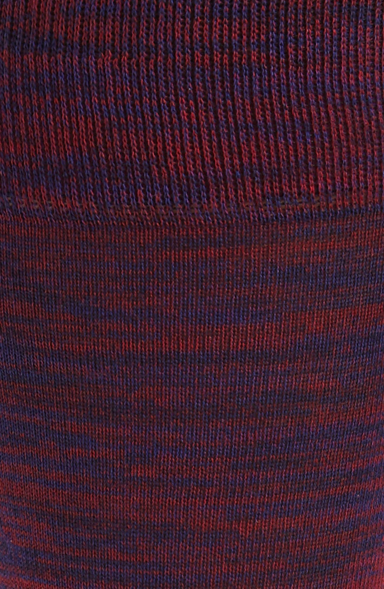 Solid Socks,                             Alternate thumbnail 14, color,
