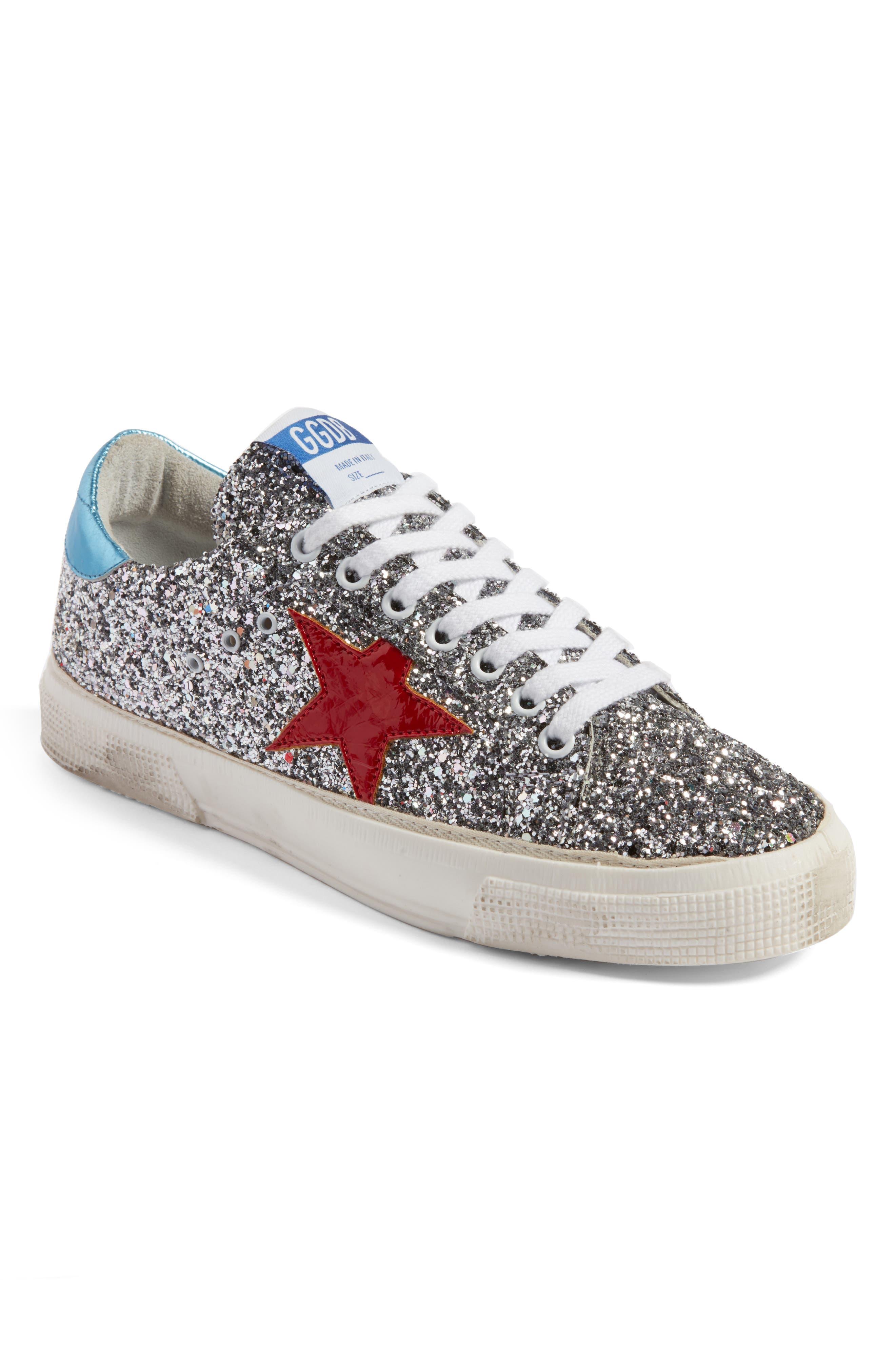 May Sneaker,                         Main,                         color, 040