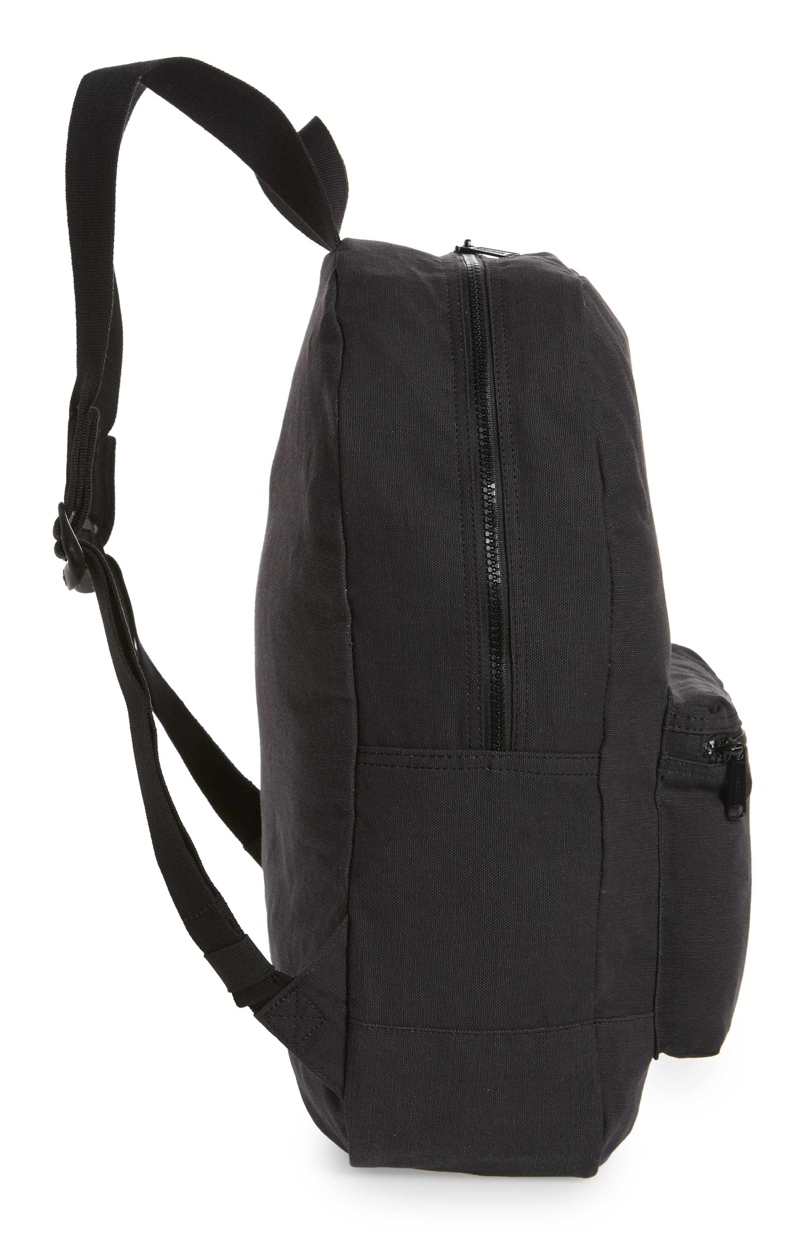 Cotton Casuals Daypack Backpack,                             Alternate thumbnail 37, color,