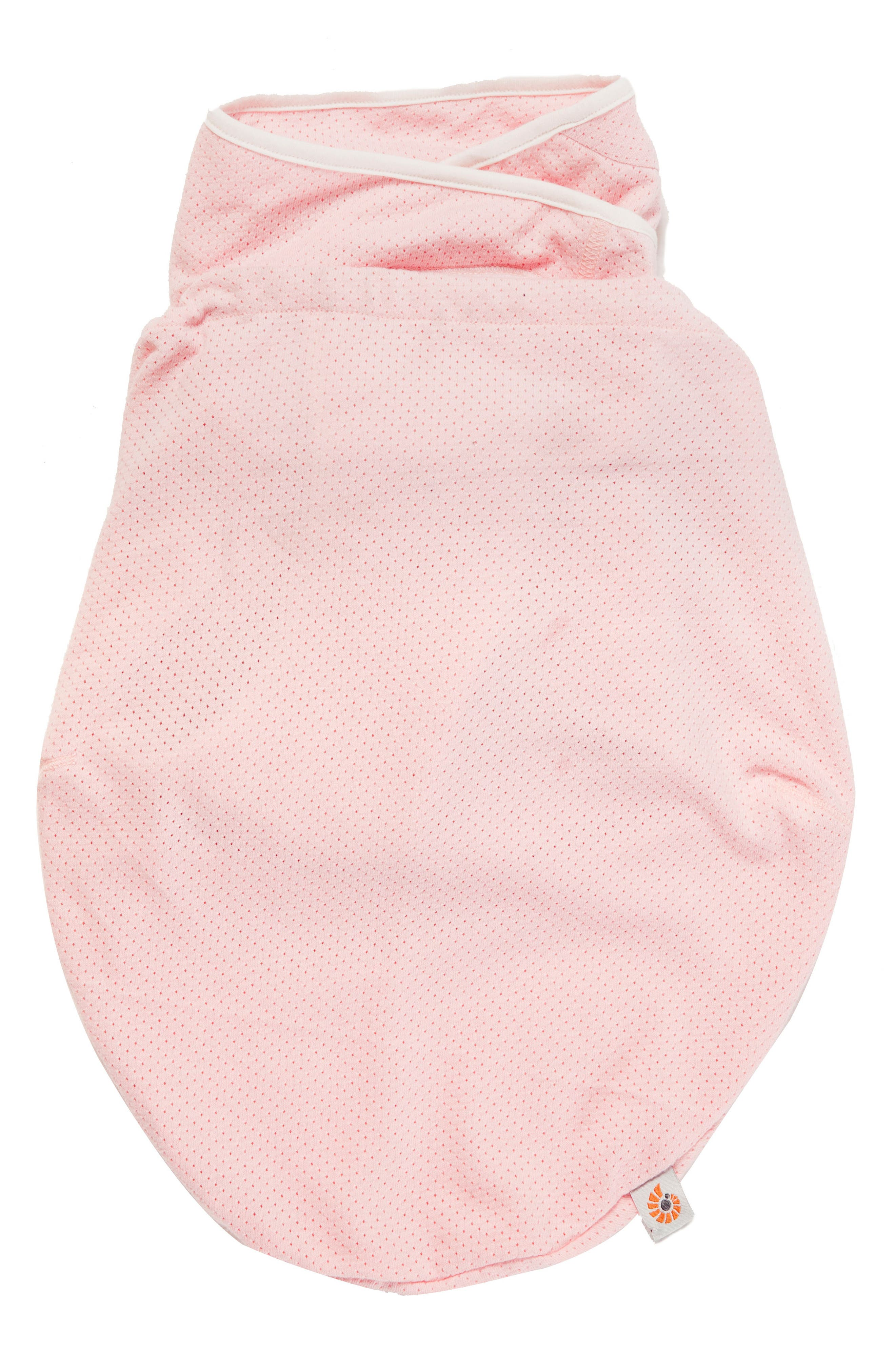 Darling Lightweight Swaddler,                             Main thumbnail 1, color,                             650