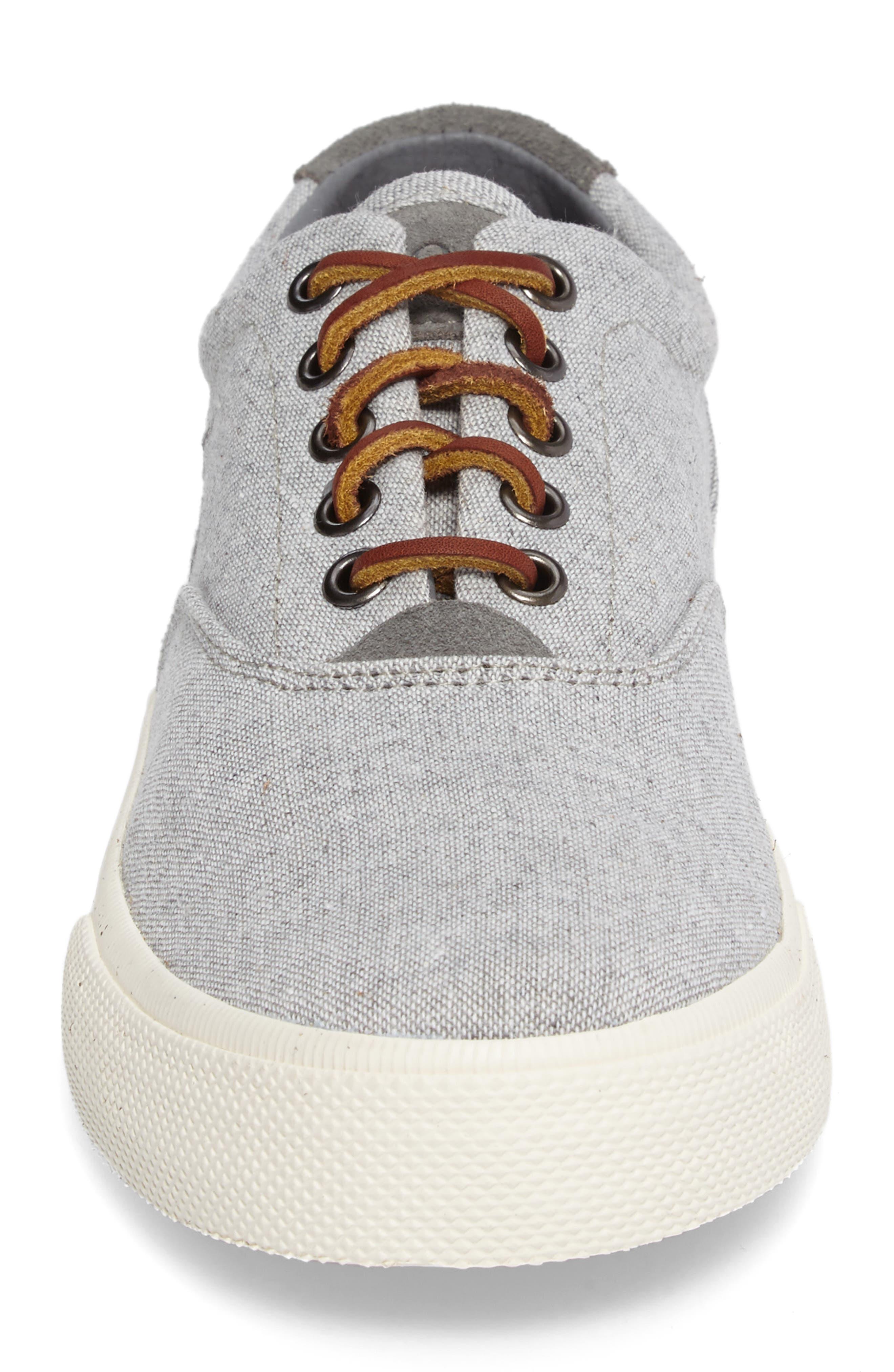 Vaughn Sneaker,                             Alternate thumbnail 23, color,