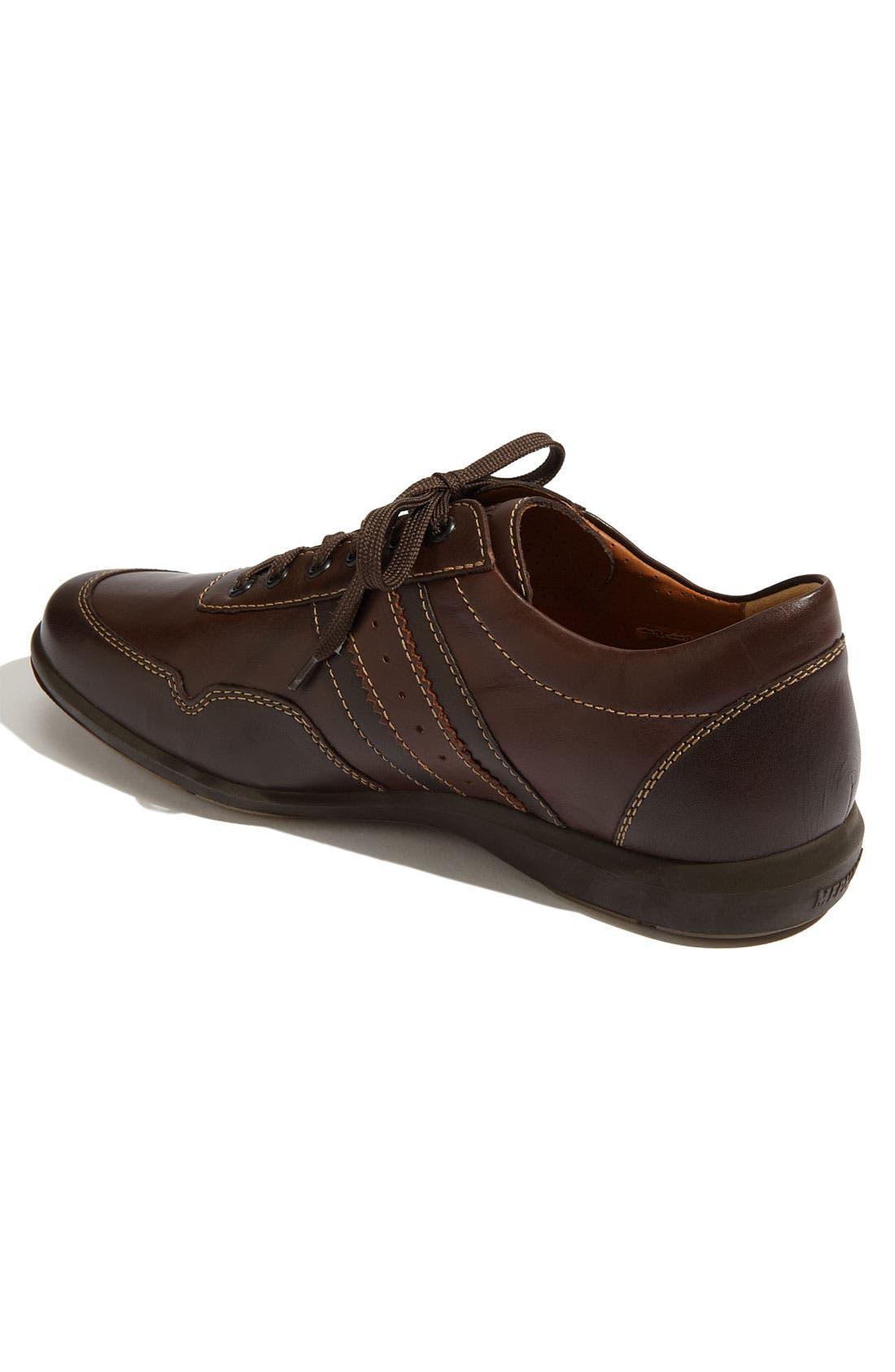 'Bonito' Walking Shoe,                             Alternate thumbnail 22, color,