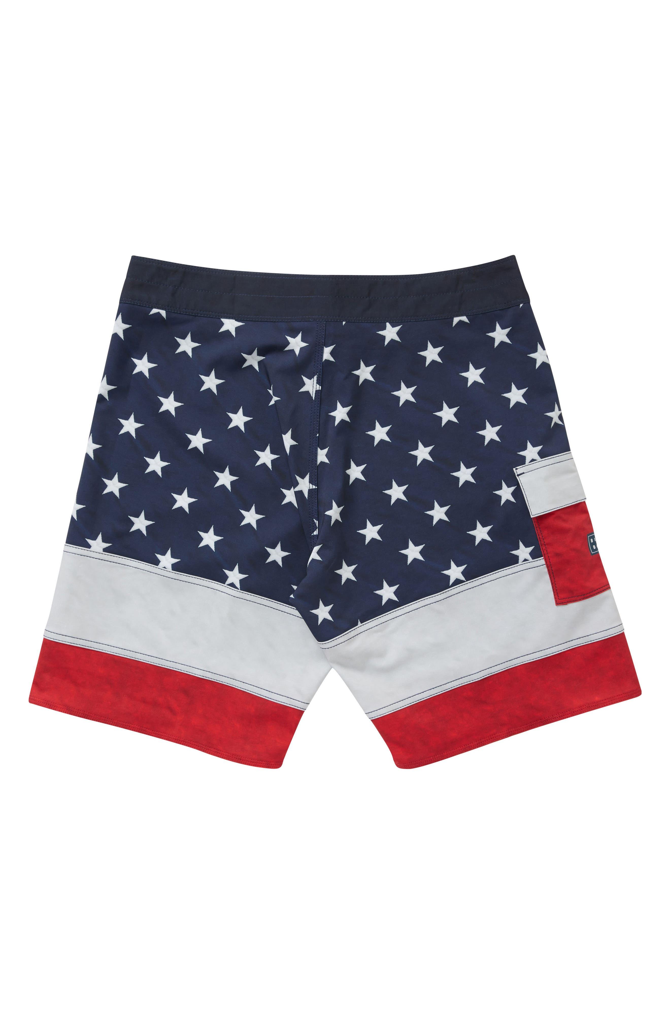 BILLABONG,                             Pump X Board Shorts,                             Alternate thumbnail 2, color,                             415