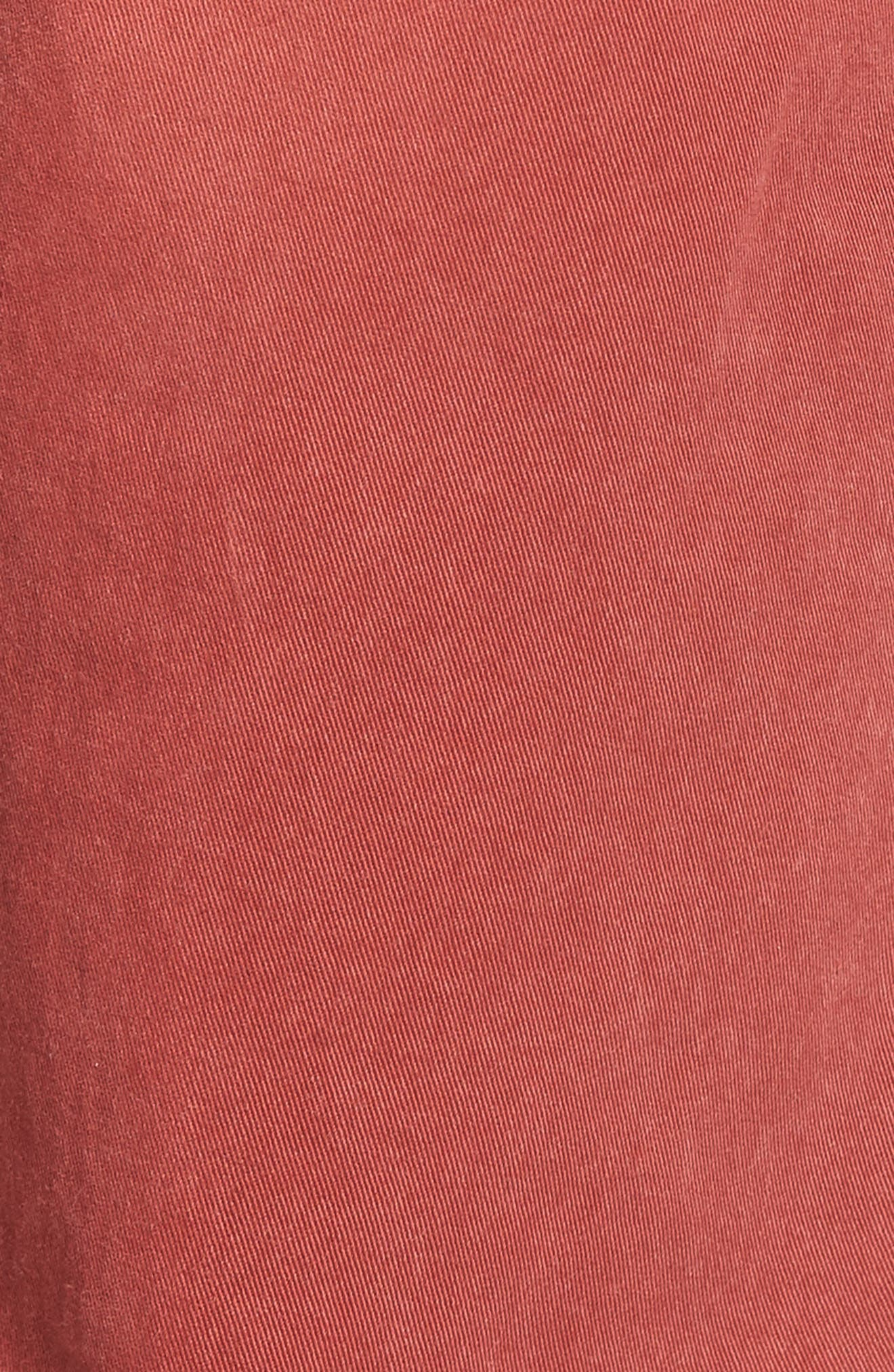 Tyler Slim Fit Jeans,                             Alternate thumbnail 30, color,