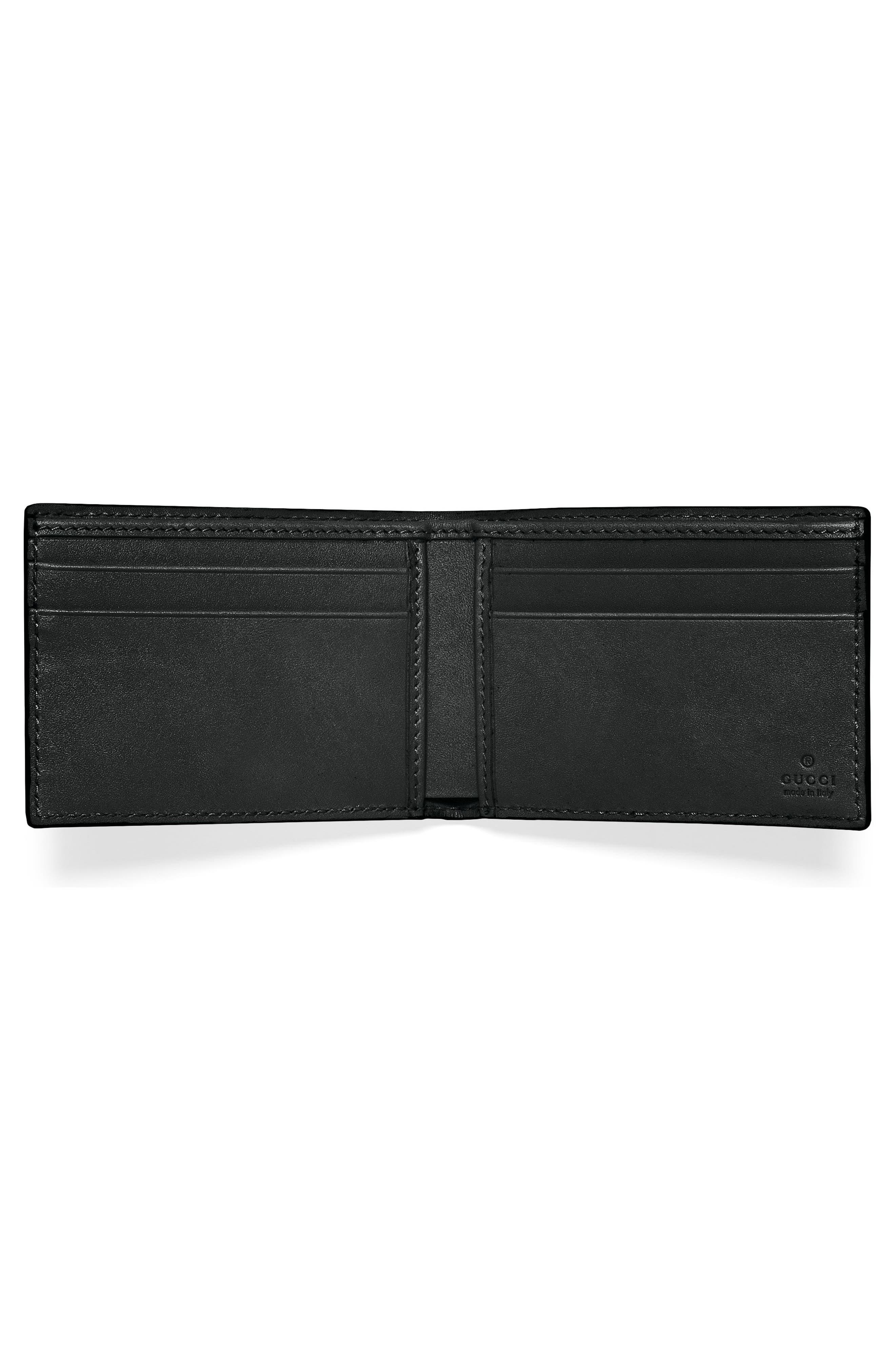 Avel Wallet,                             Alternate thumbnail 5, color,