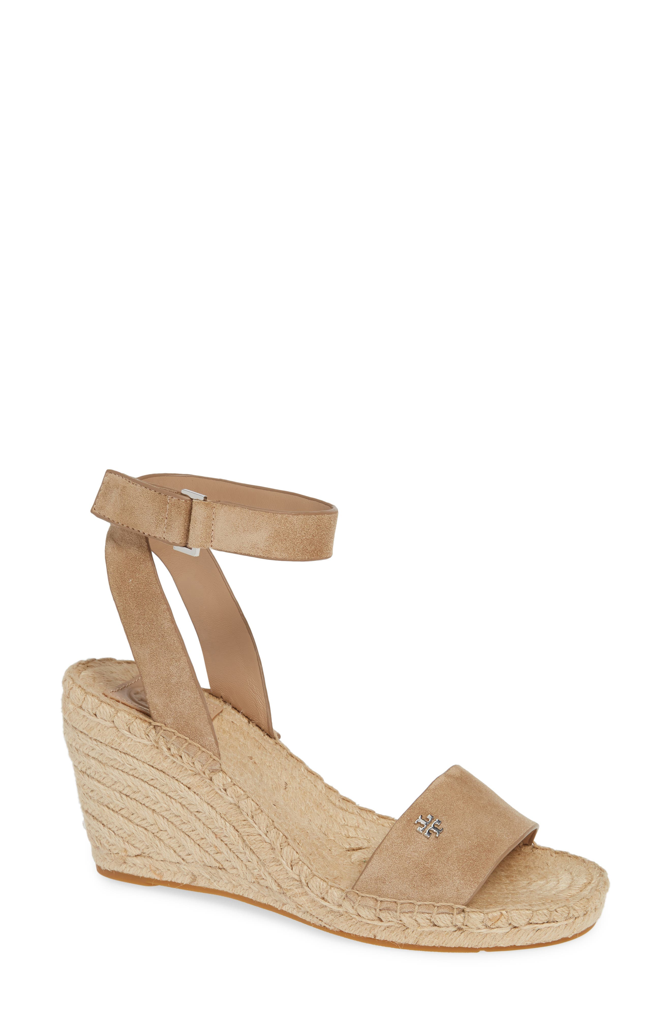 Bima 2 Espadrille,                         Main,                         color, PERFECT SAND