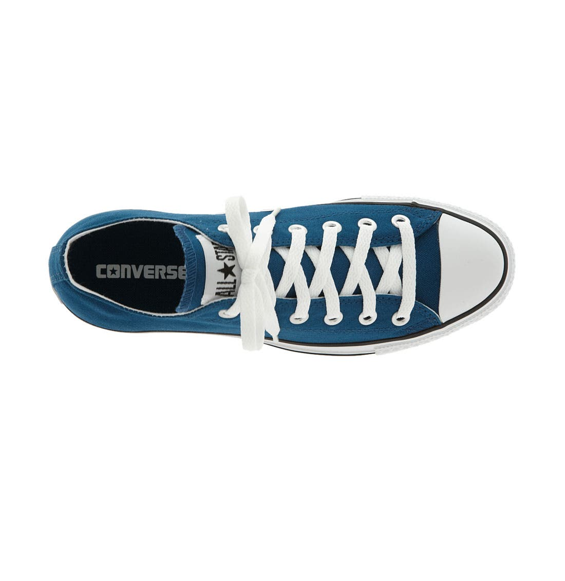Chuck Taylor<sup>®</sup> Low Sneaker,                             Alternate thumbnail 69, color,