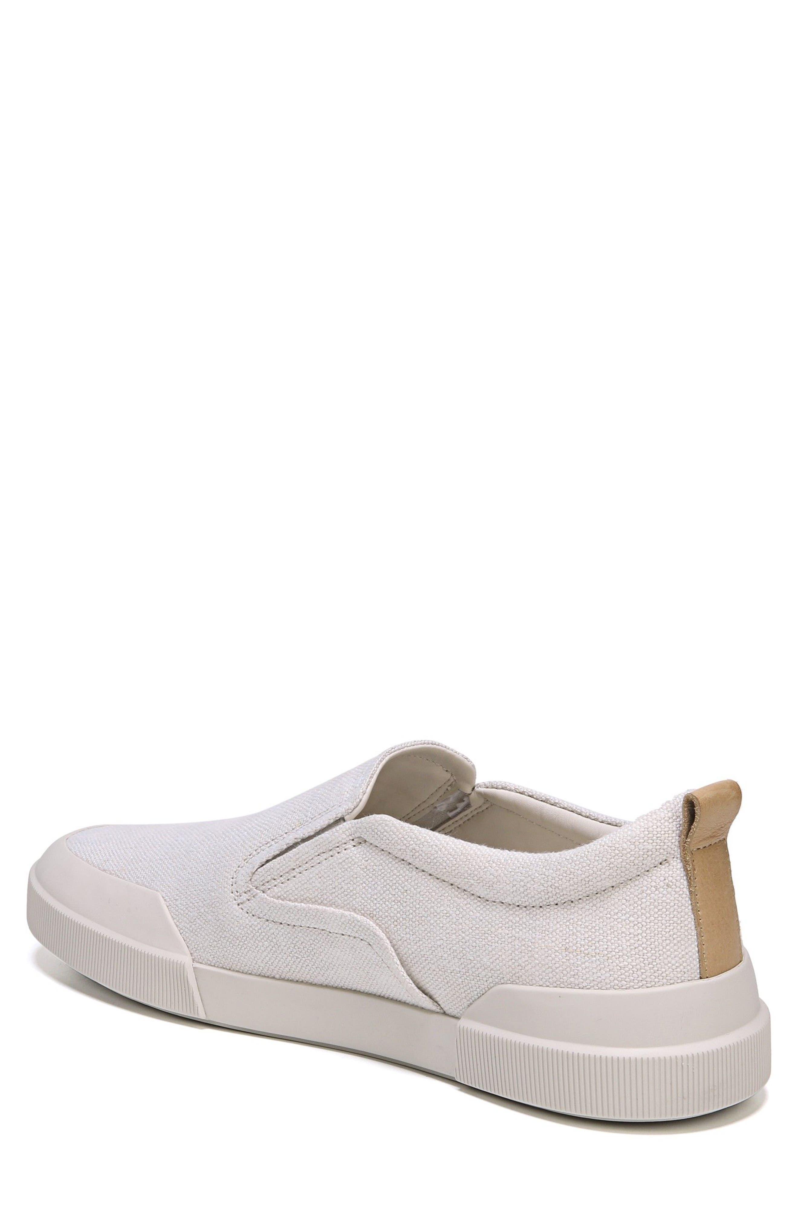 Vernon Slip-On Sneaker,                             Alternate thumbnail 7, color,