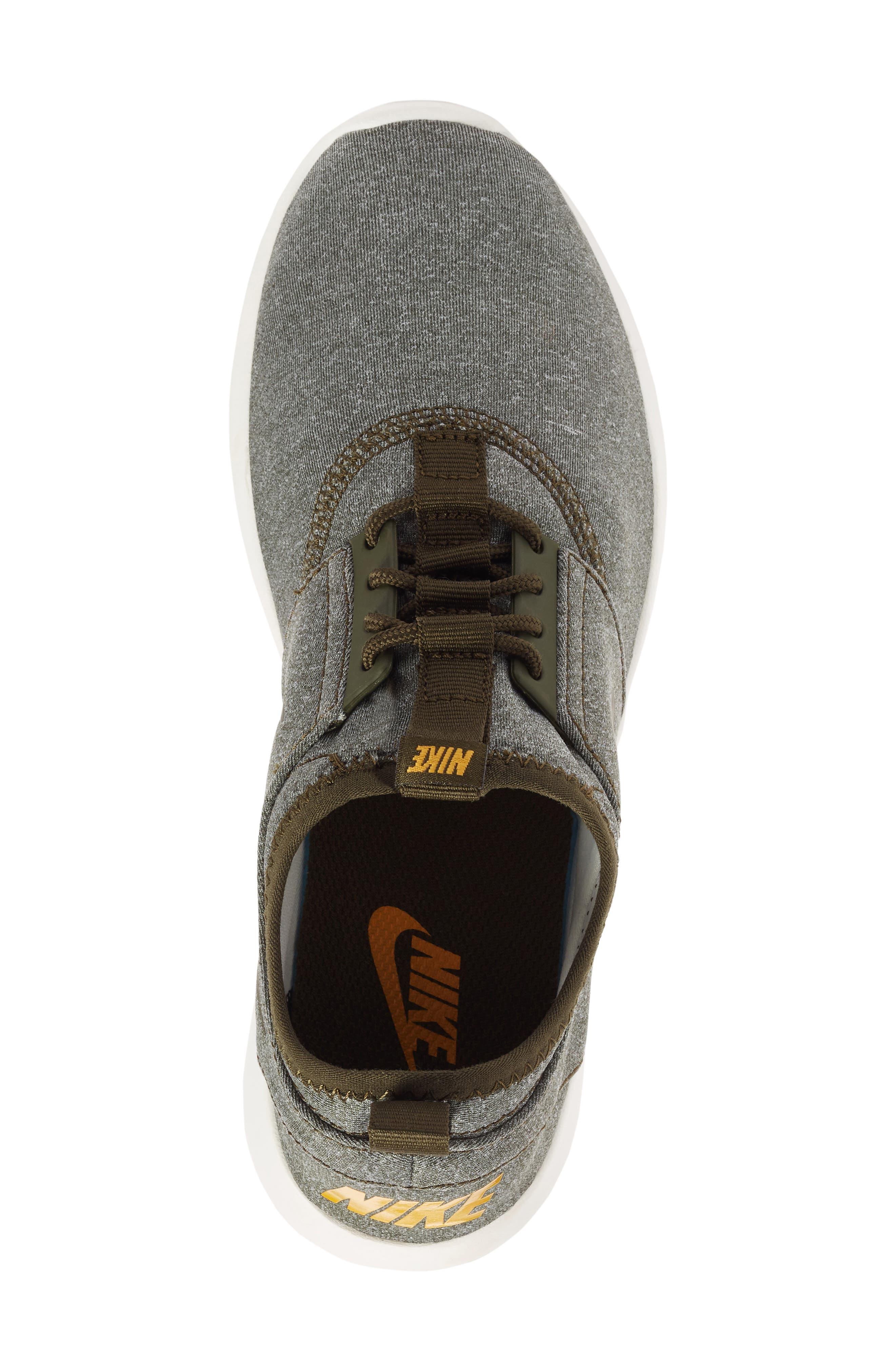 Juvenate SE Sneaker,                             Alternate thumbnail 37, color,