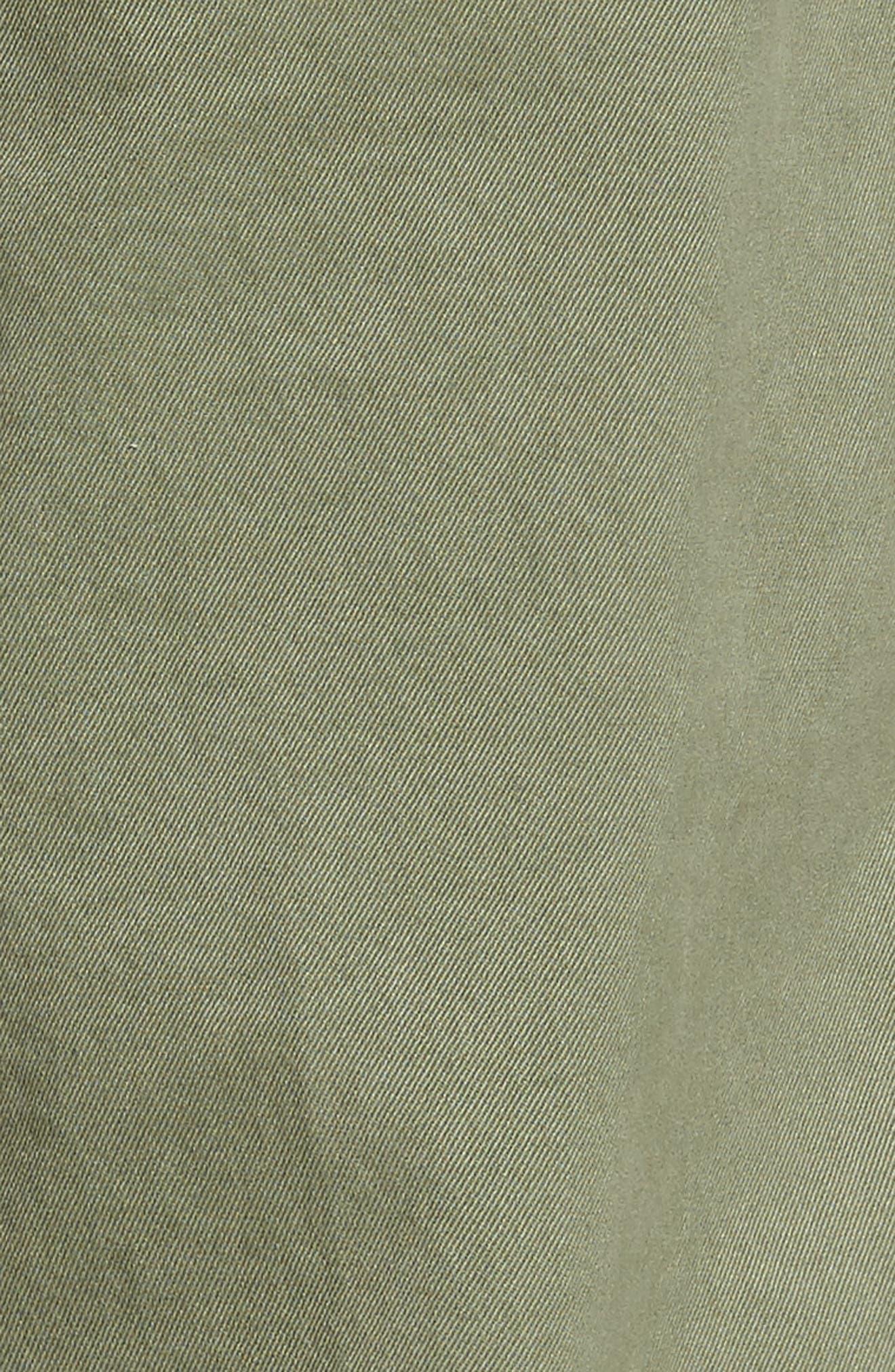 'Matchbox BES' Slim Fit Pants,                             Alternate thumbnail 206, color,