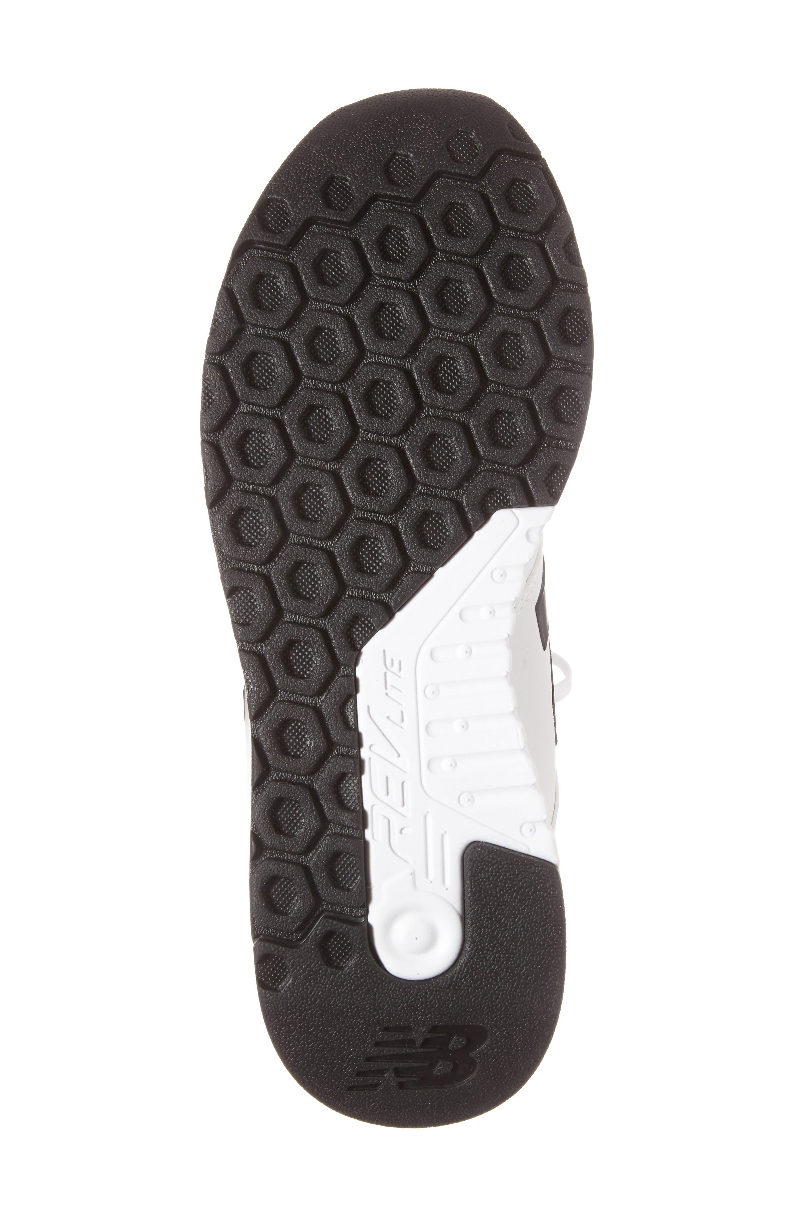 247 Modern Classic Sneaker,                             Alternate thumbnail 23, color,