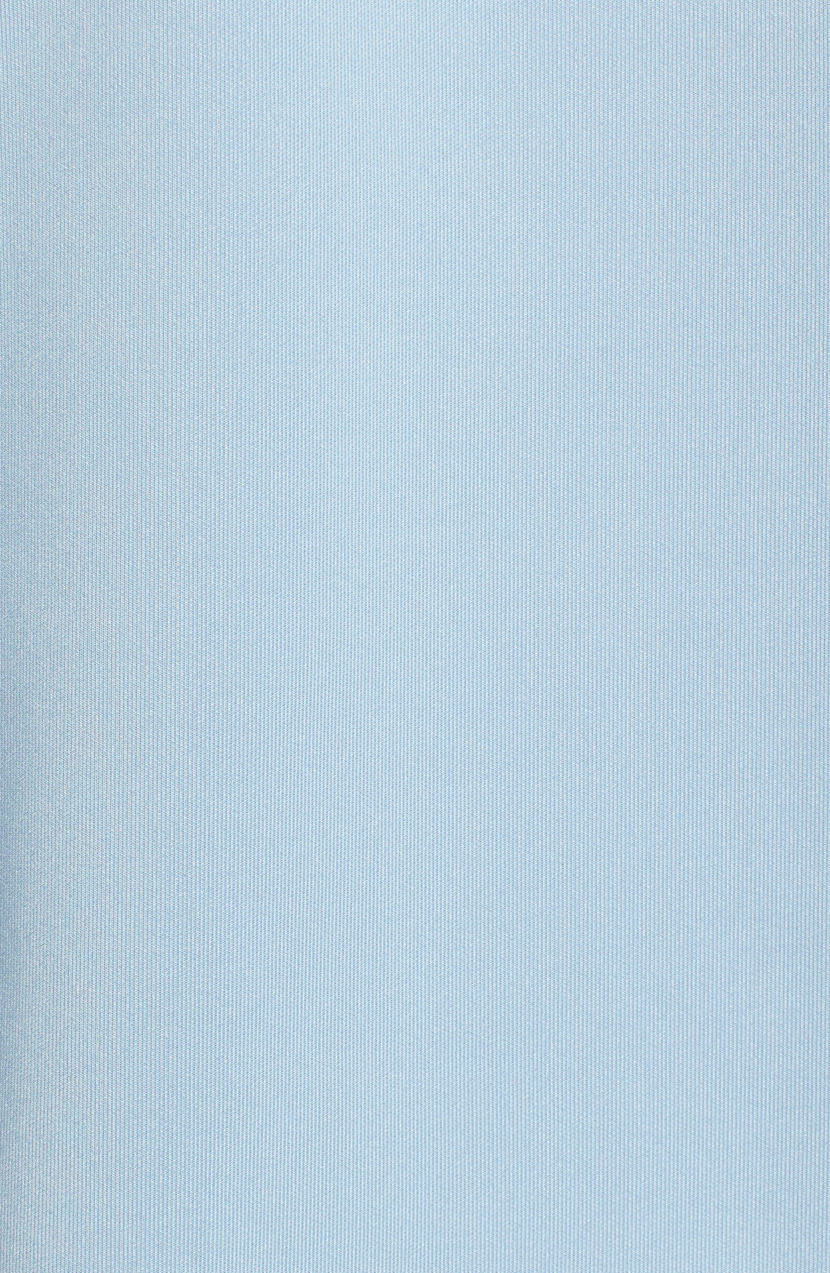 19th Hole Quarter Zip Pullover,                             Alternate thumbnail 5, color,                             439
