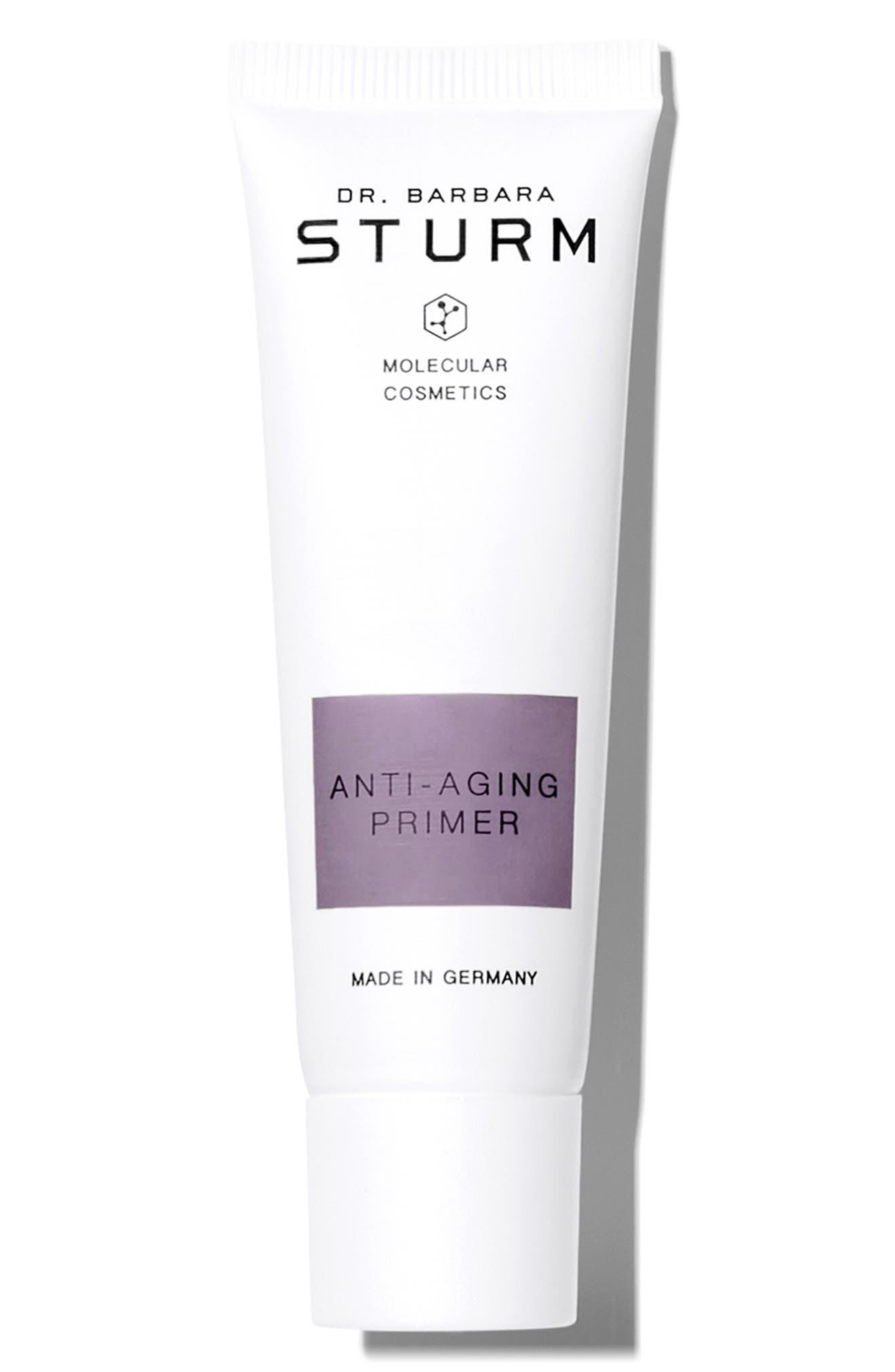 Anti-Aging Primer,                         Main,                         color, 000