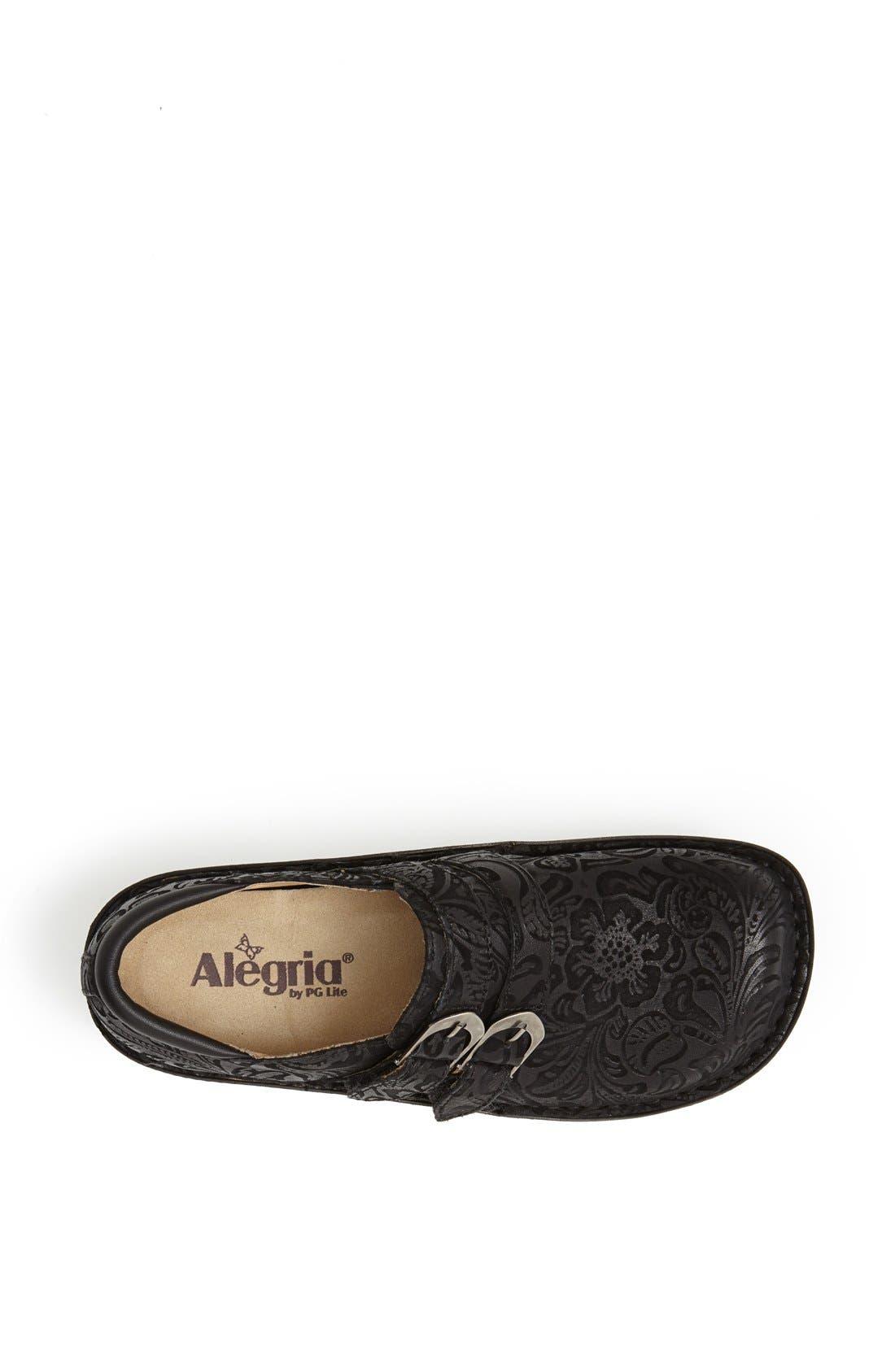 'Alli' Loafer,                             Alternate thumbnail 32, color,