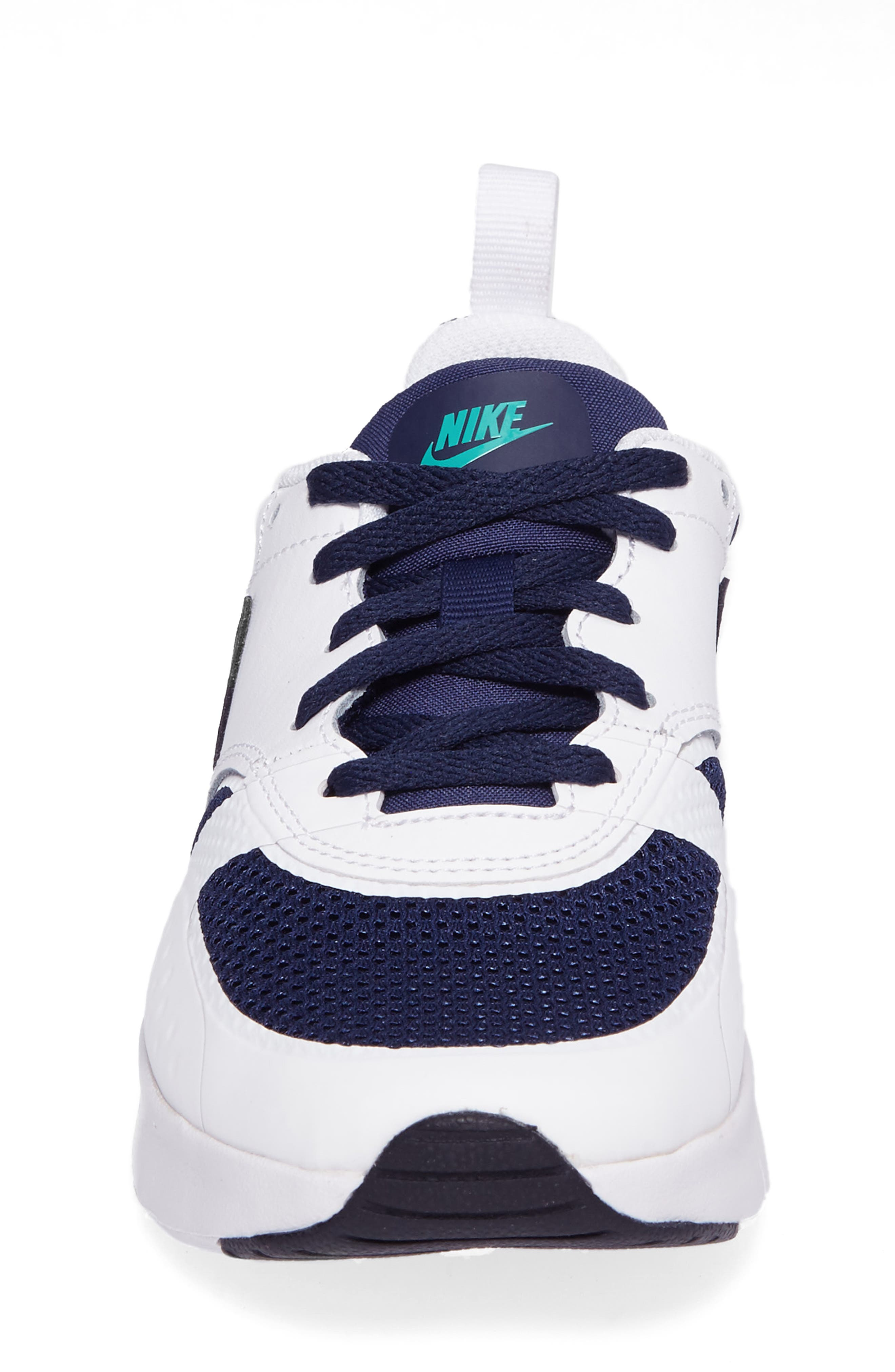 Air Max Vision Sneaker,                             Alternate thumbnail 16, color,