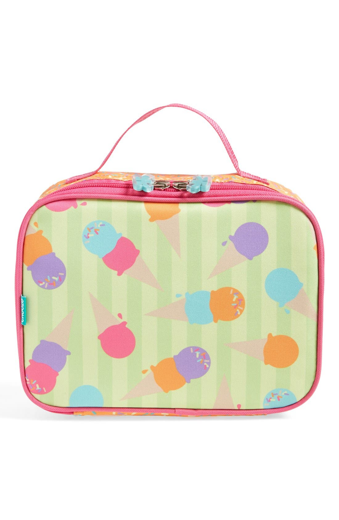 Lunchbox,                             Main thumbnail 2, color,
