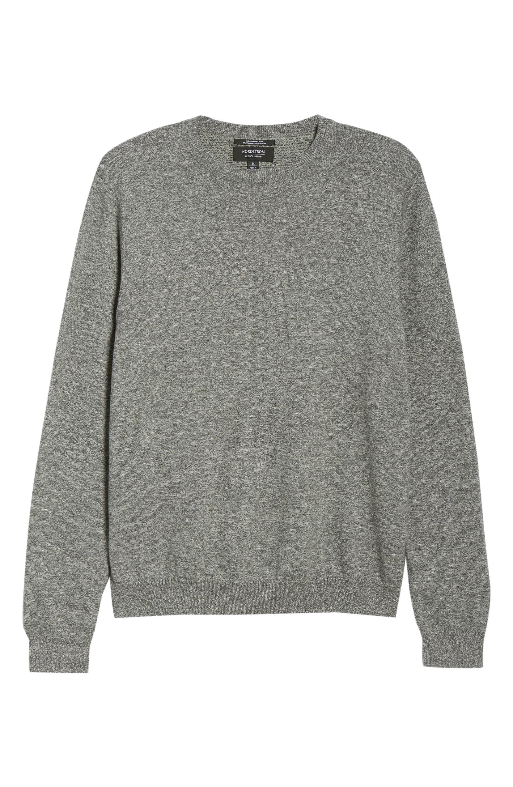 35ab2f3eae0d Shop Crewneck Sweatshirts