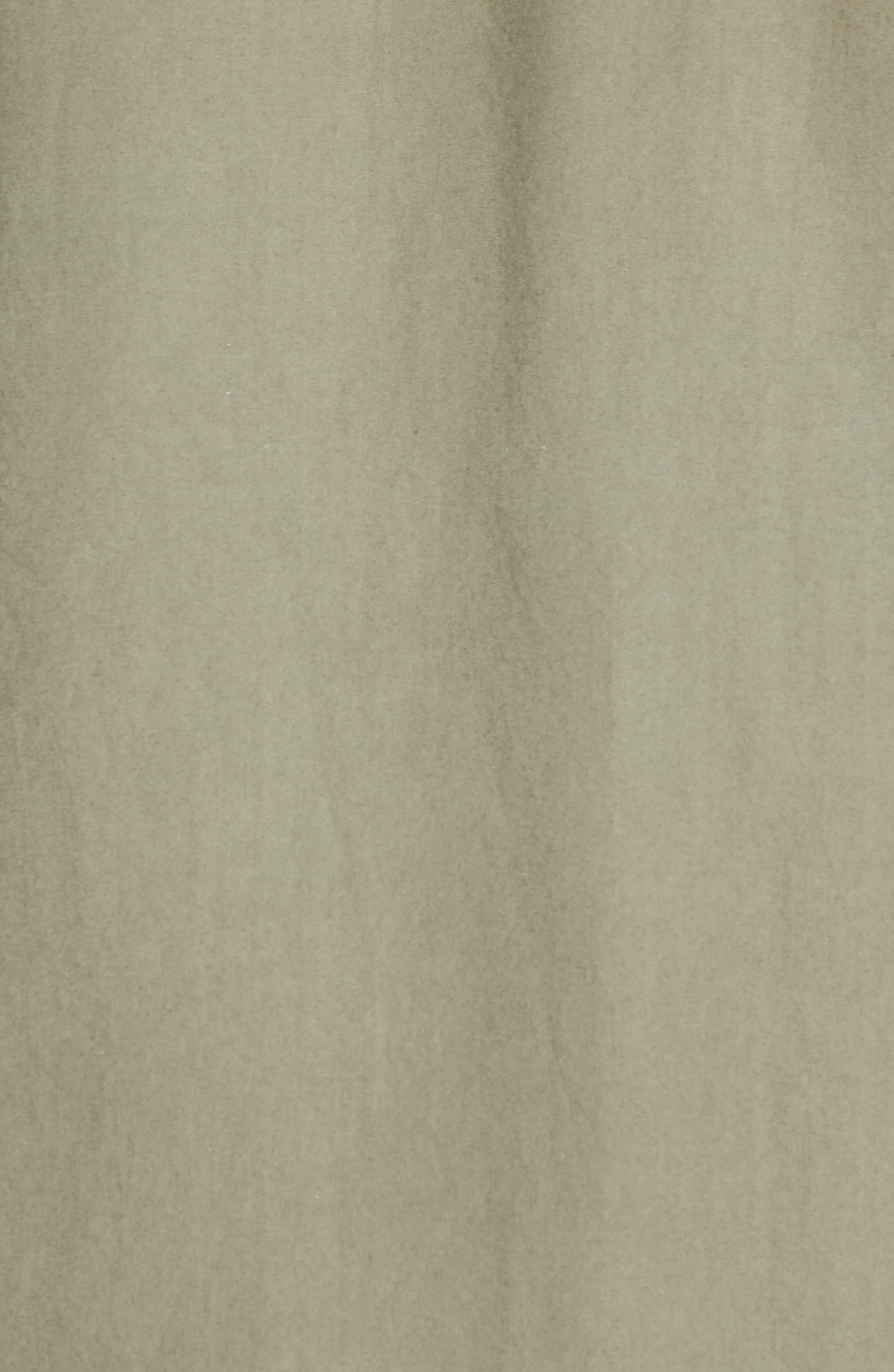 Cotton Shirt,                             Alternate thumbnail 5, color,                             328