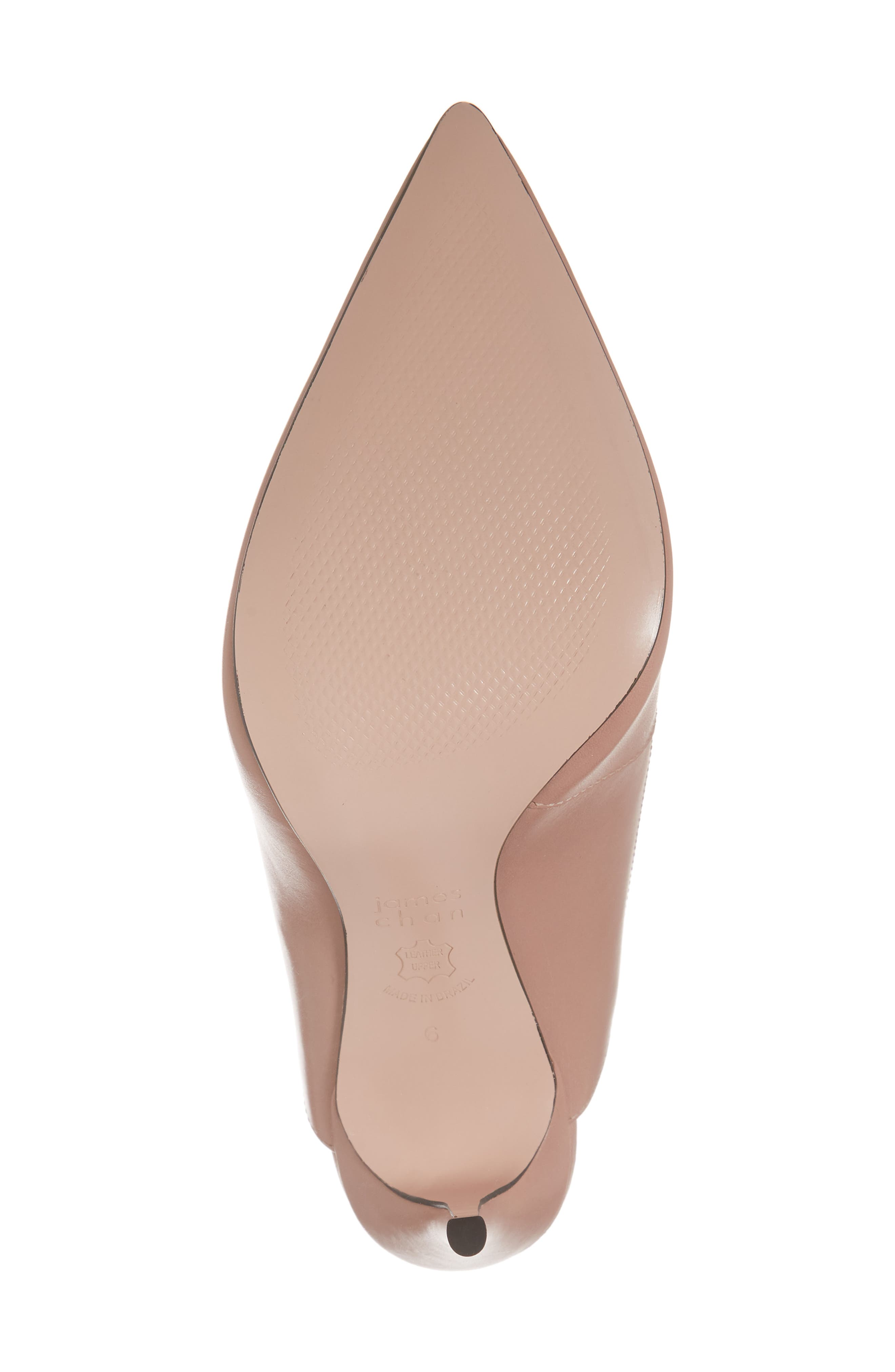 Alice Pointy Toe Pump,                             Alternate thumbnail 27, color,