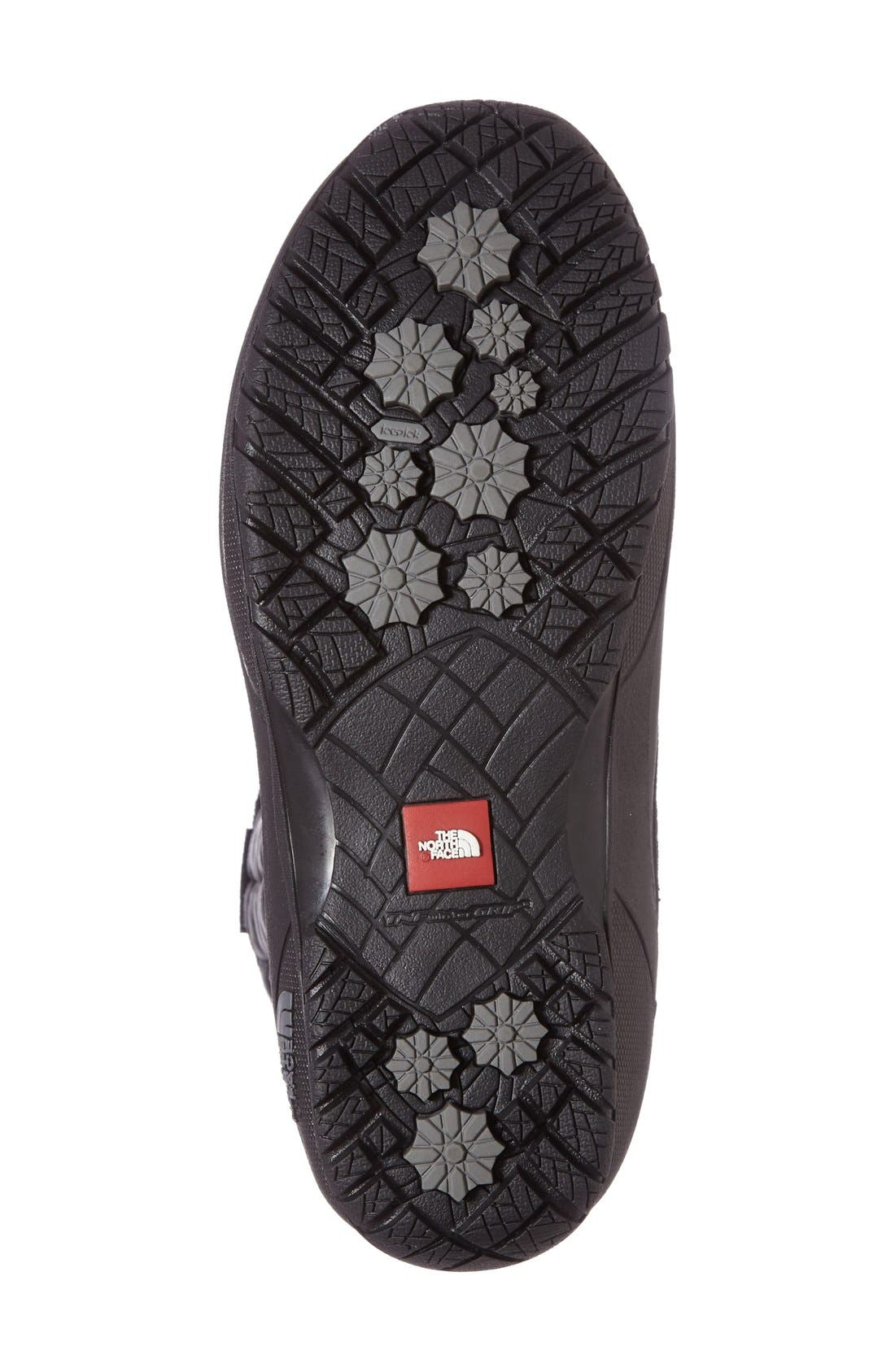 ThermoBall<sup>™</sup> Utility Waterproof Boot,                             Alternate thumbnail 33, color,