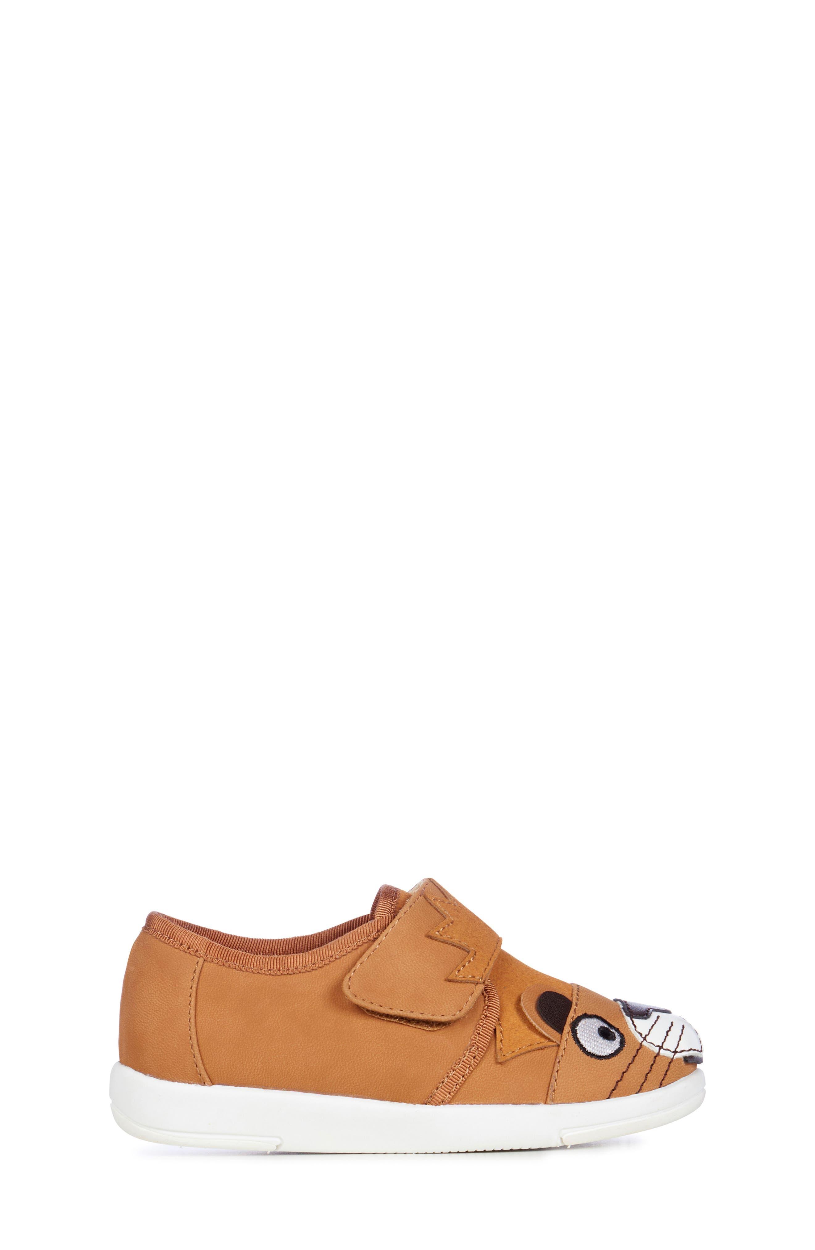 EMU AUSTRALIA,                             Sneaker,                             Alternate thumbnail 3, color,                             200