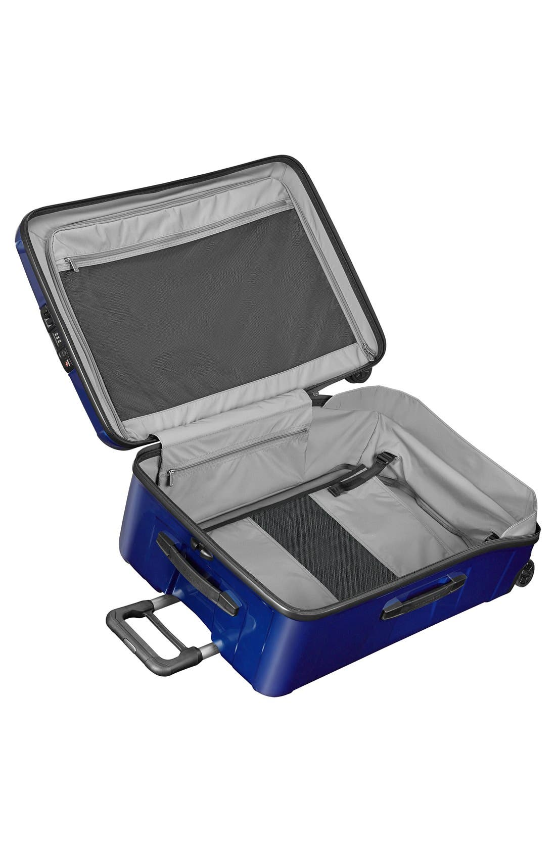 'Torq' Large Wheeled Packing Case,                             Alternate thumbnail 8, color,