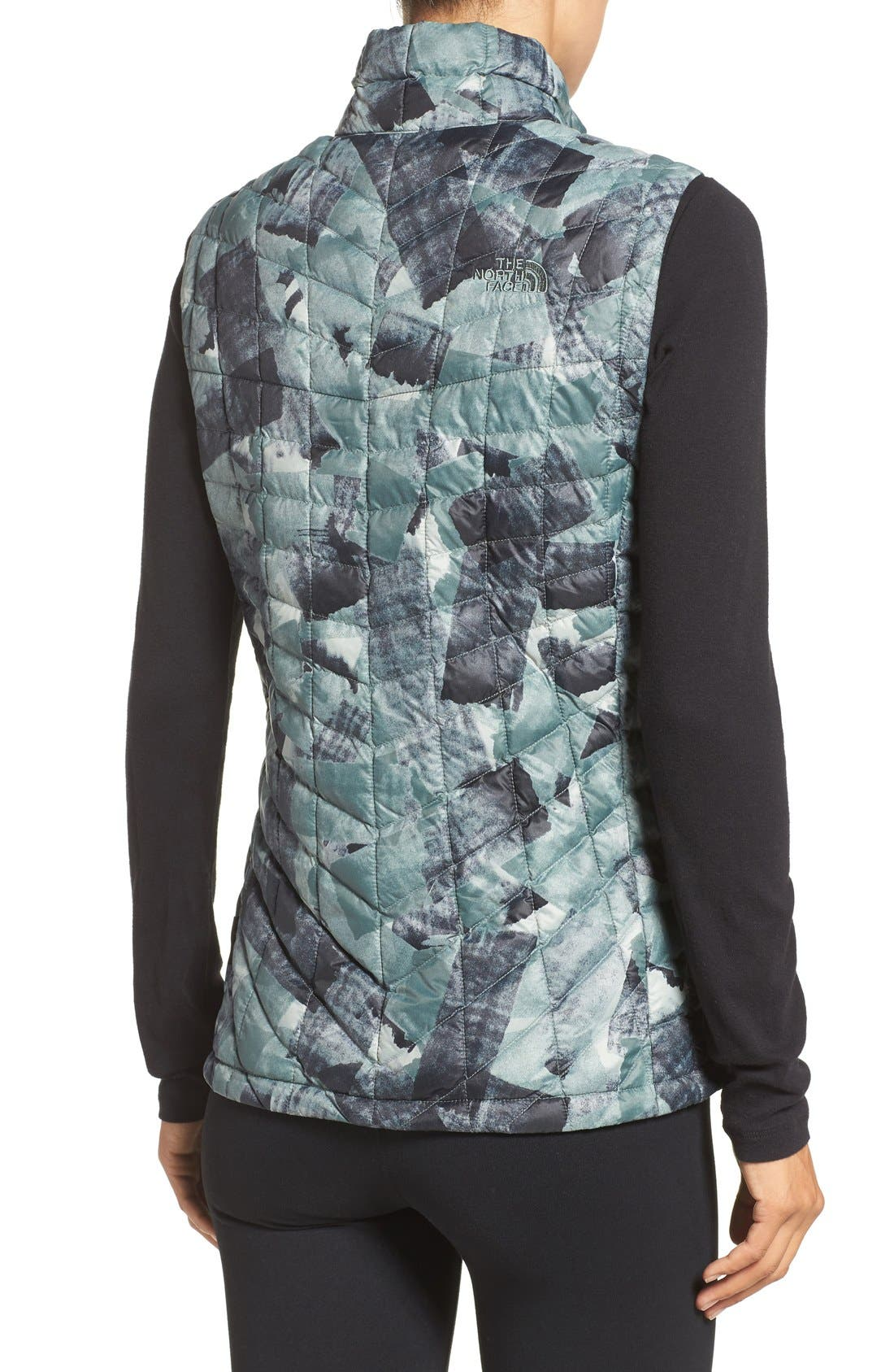 ThermoBall PrimaLoft<sup>®</sup> Vest,                             Alternate thumbnail 37, color,