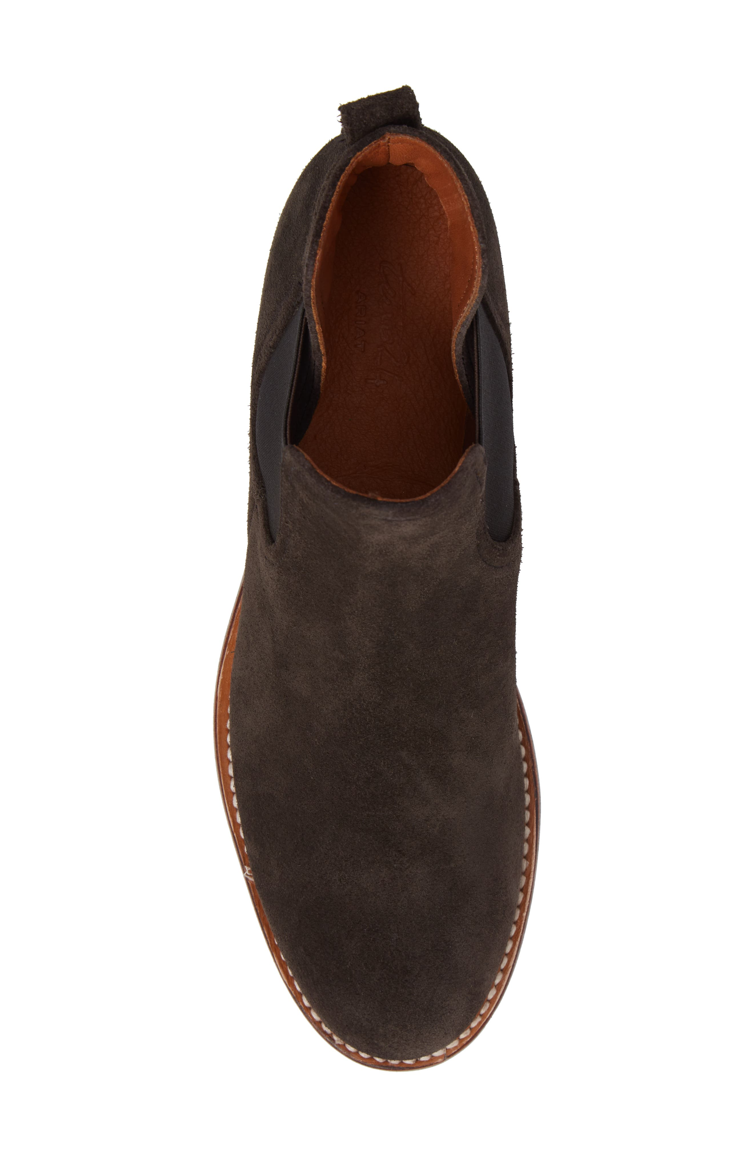 Rio Chelsea Boot,                             Alternate thumbnail 5, color,                             200